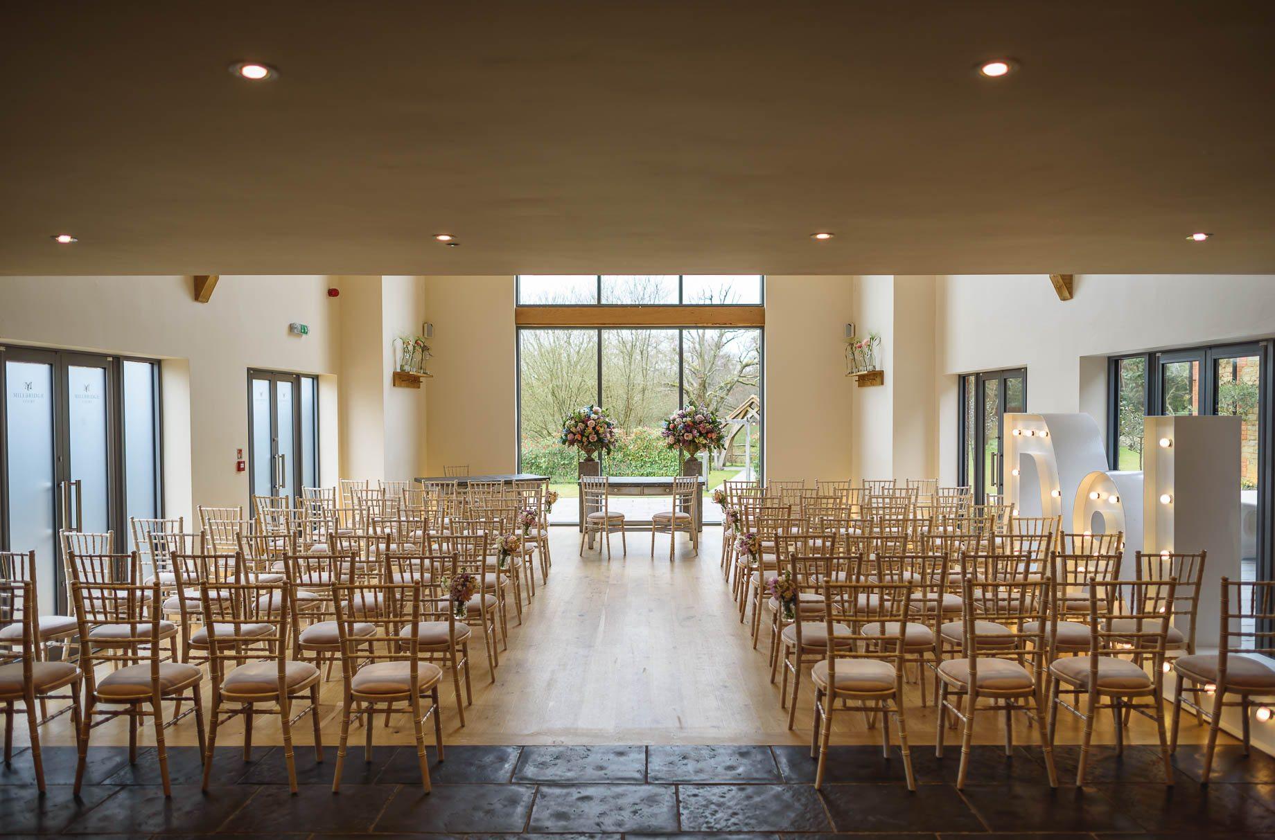 Millbridge Court Wedding Photography - Lisa and Daniel (14 of 173)
