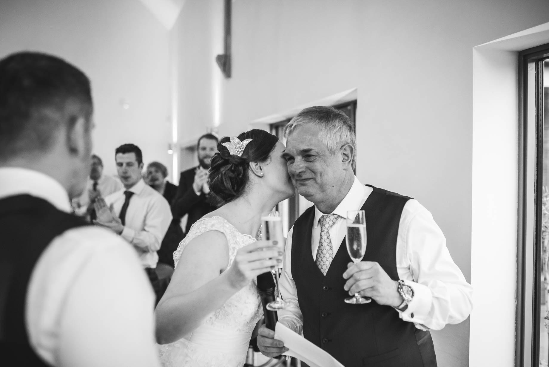 Millbridge Court Wedding Photography - Lisa and Daniel (140 of 173)