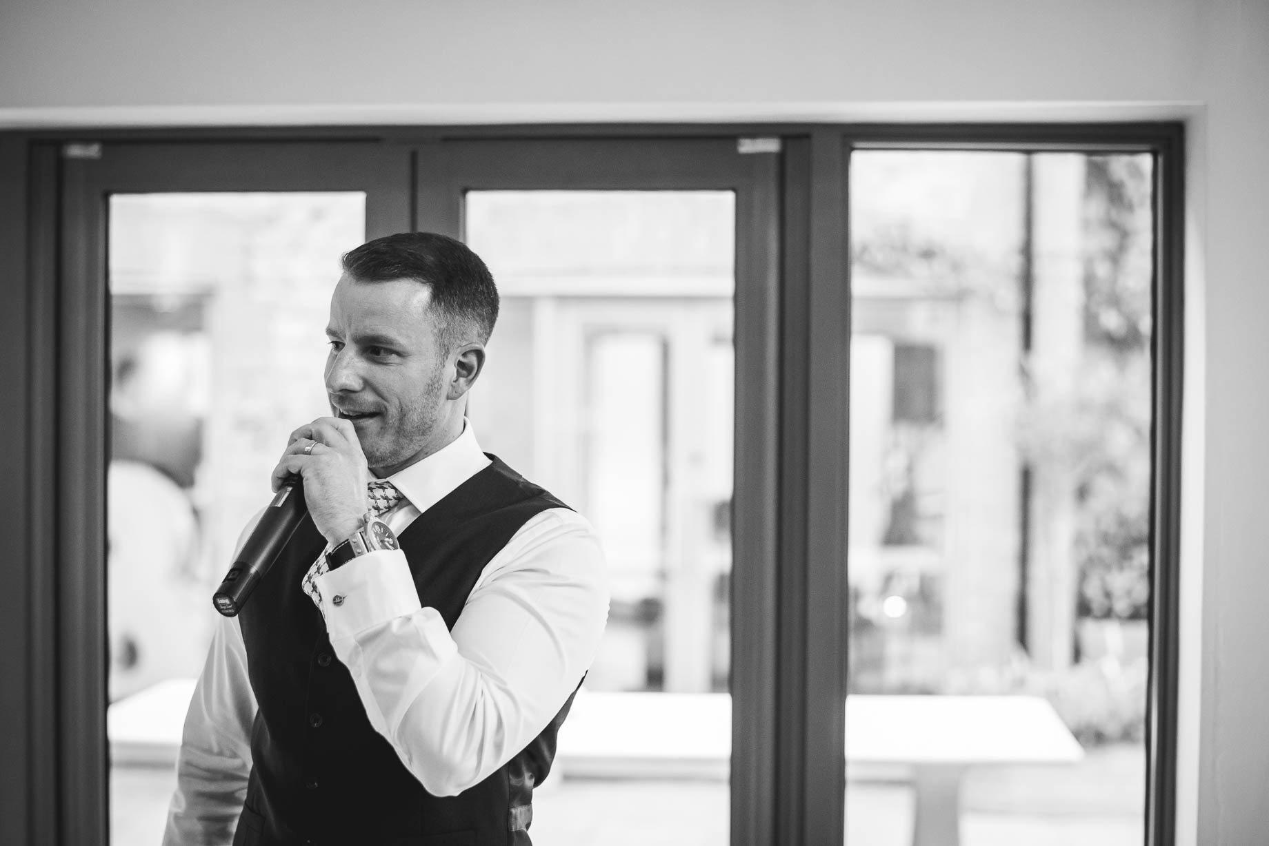 Millbridge Court Wedding Photography - Lisa and Daniel (141 of 173)