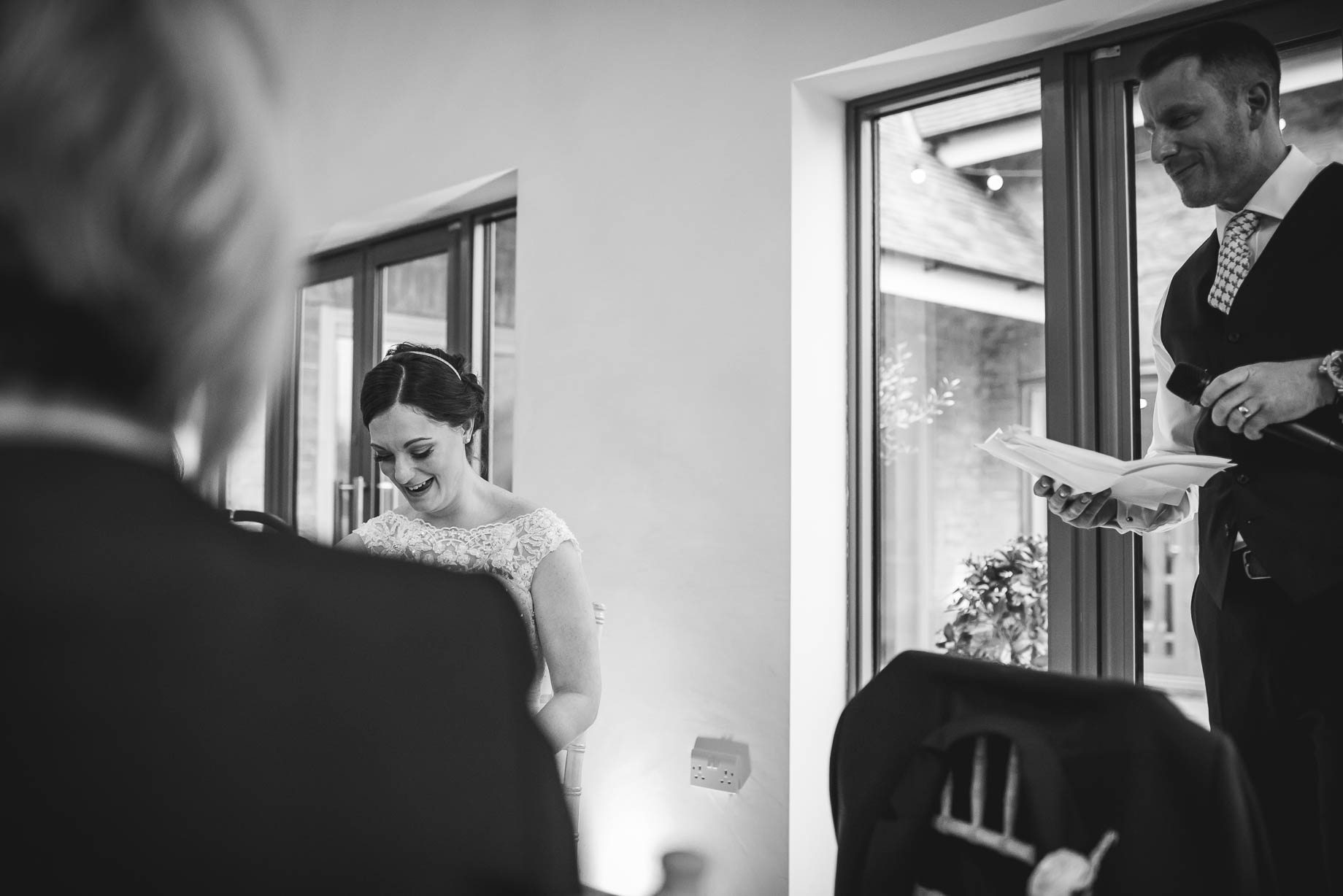 Millbridge Court Wedding Photography - Lisa and Daniel (142 of 173)