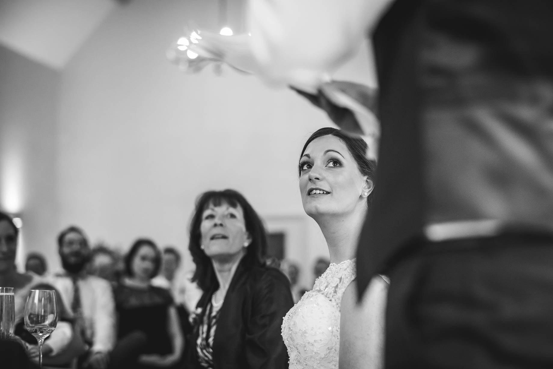 Millbridge Court Wedding Photography - Lisa and Daniel (143 of 173)