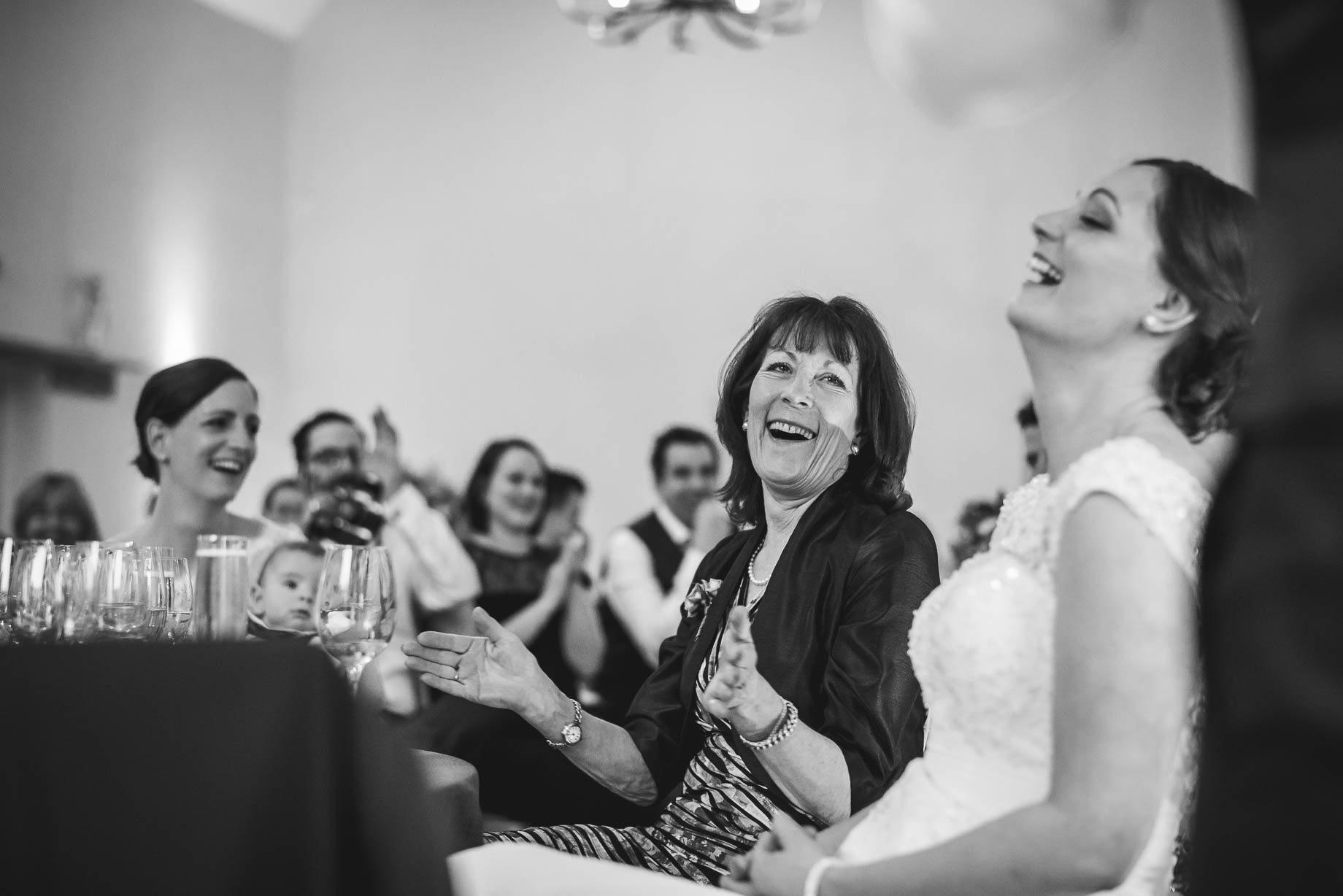 Millbridge Court Wedding Photography - Lisa and Daniel (144 of 173)