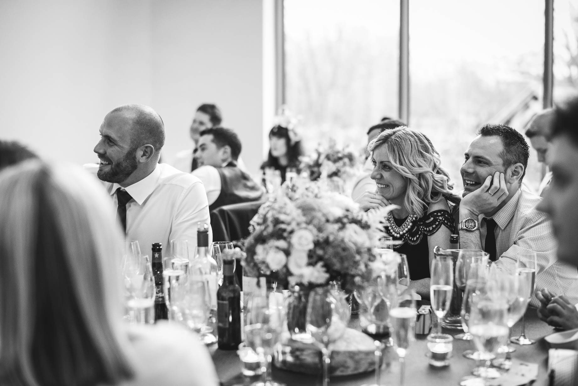 Millbridge Court Wedding Photography - Lisa and Daniel (146 of 173)