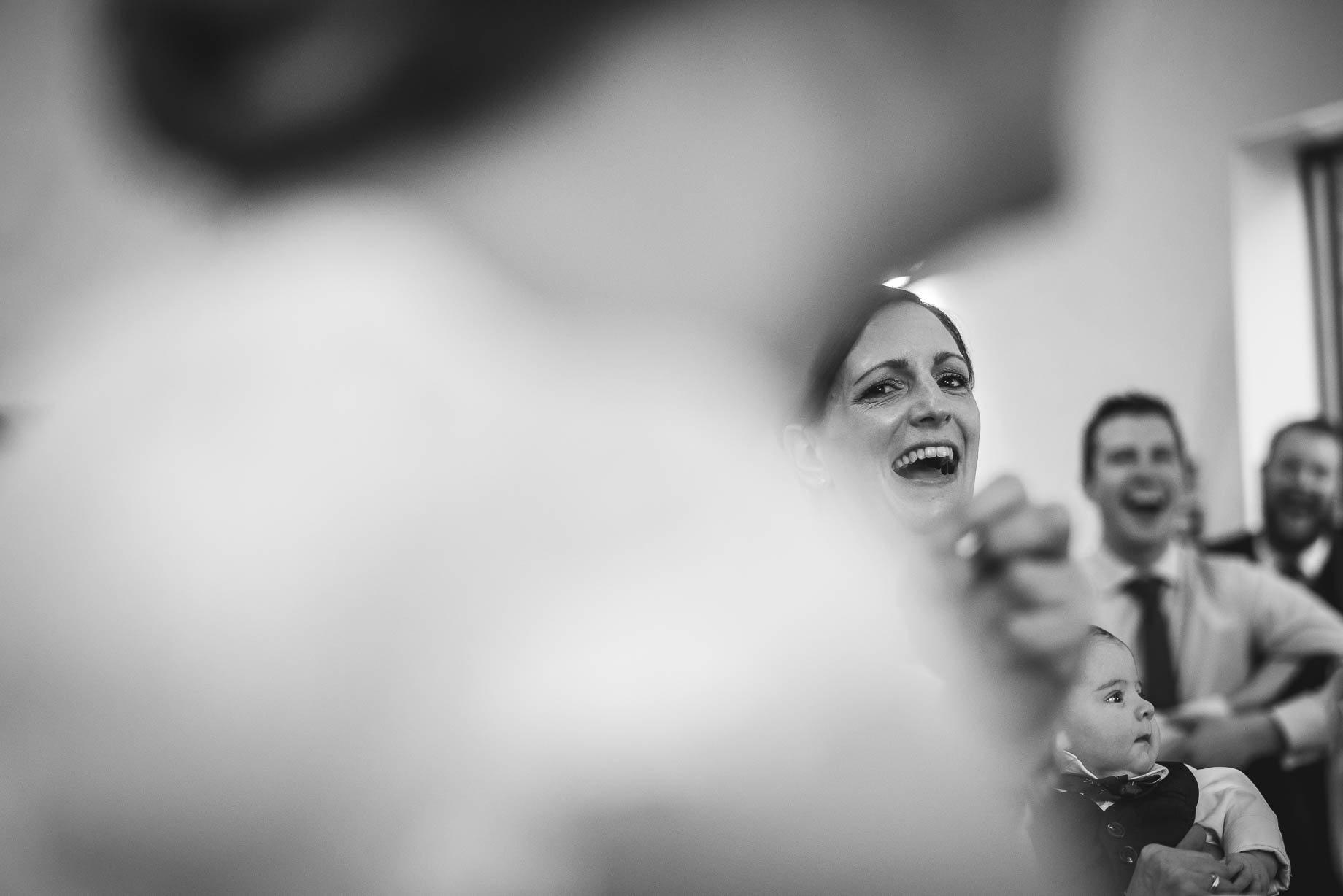Millbridge Court Wedding Photography - Lisa and Daniel (147 of 173)