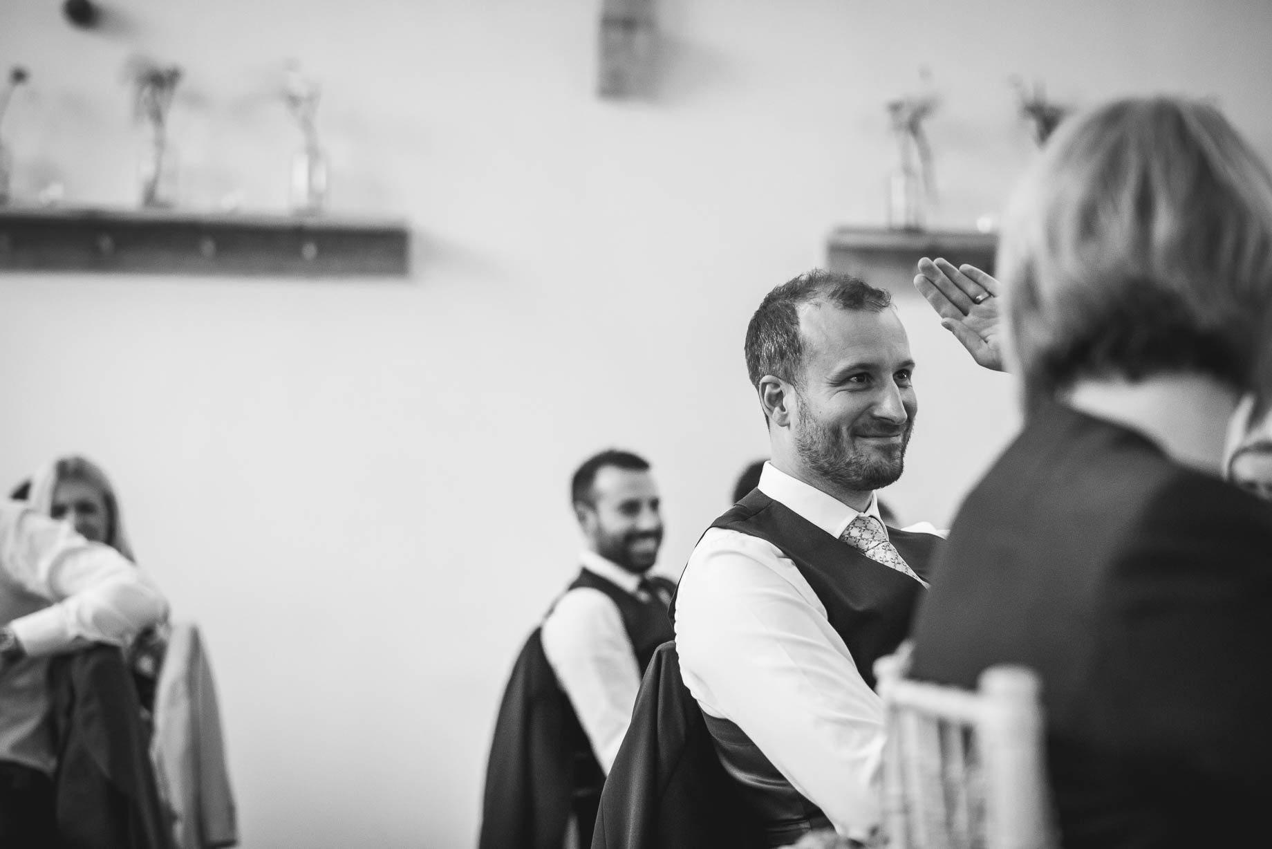 Millbridge Court Wedding Photography - Lisa and Daniel (148 of 173)