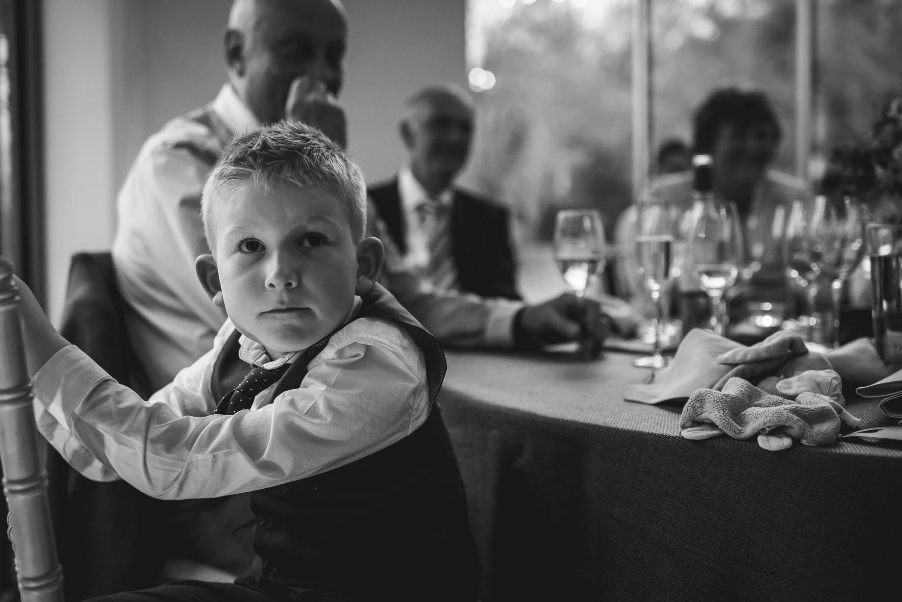 Millbridge Court Wedding Photography - Lisa and Daniel (149 of 173)
