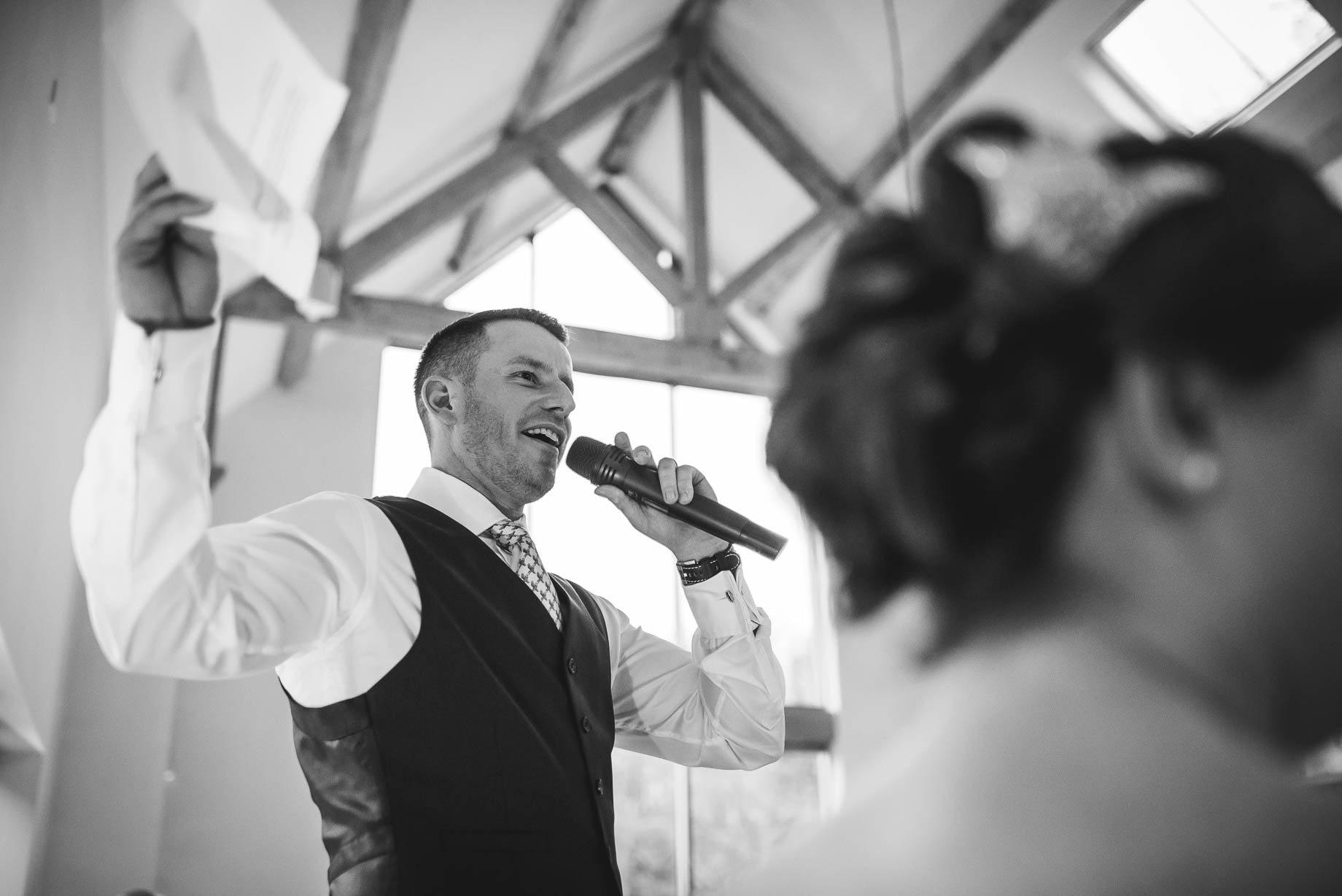 Millbridge Court Wedding Photography - Lisa and Daniel (150 of 173)