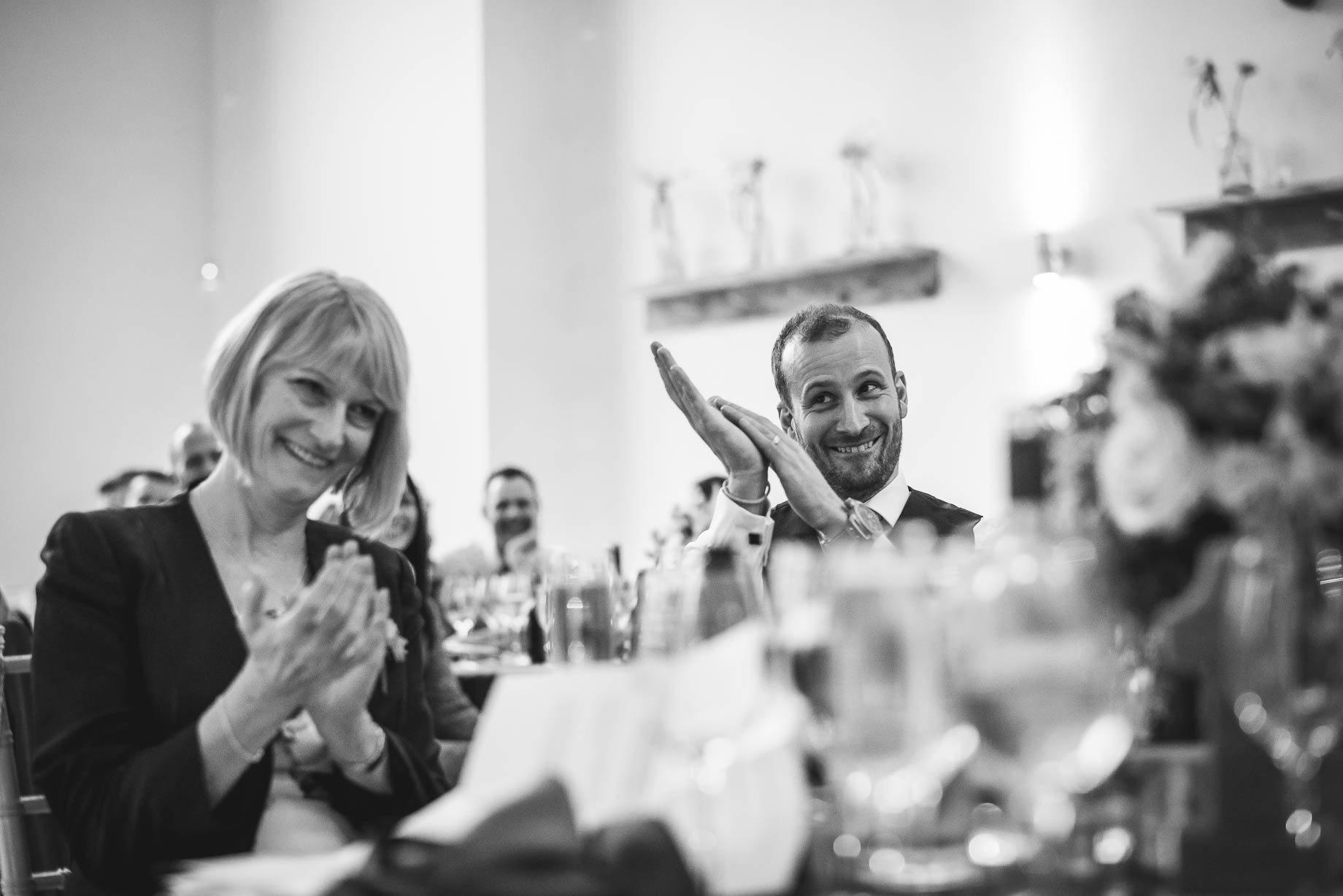 Millbridge Court Wedding Photography - Lisa and Daniel (151 of 173)