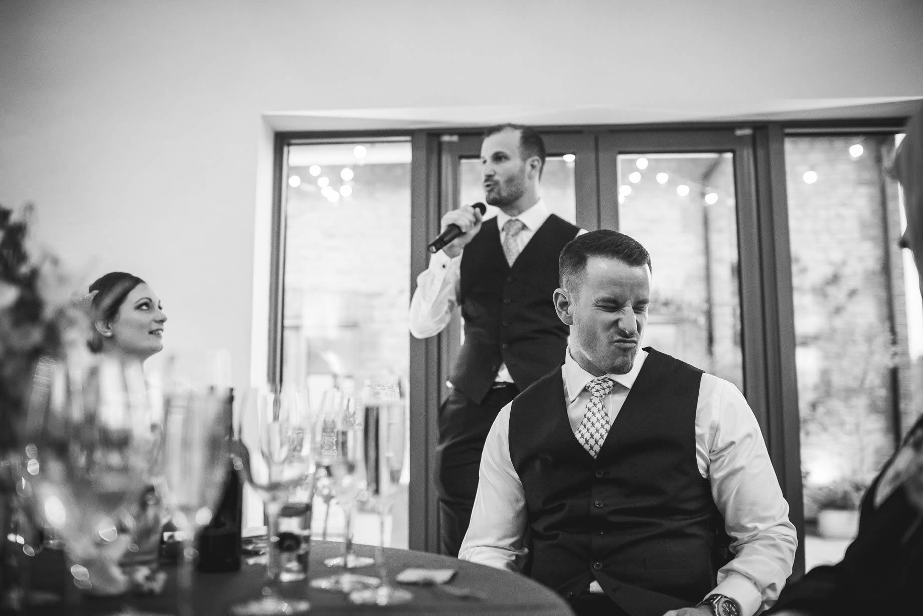 Millbridge Court Wedding Photography - Lisa and Daniel (154 of 173)