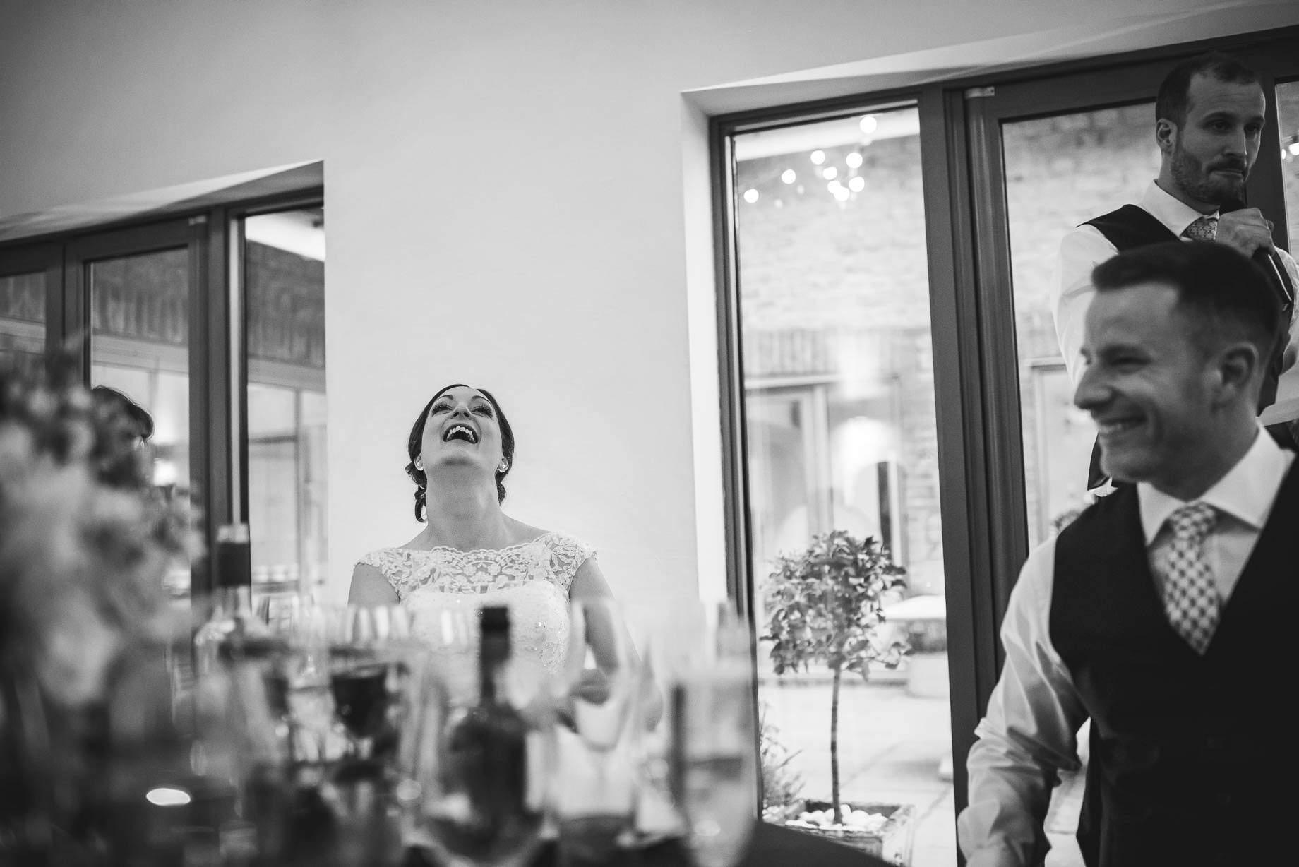 Millbridge Court Wedding Photography - Lisa and Daniel (155 of 173)