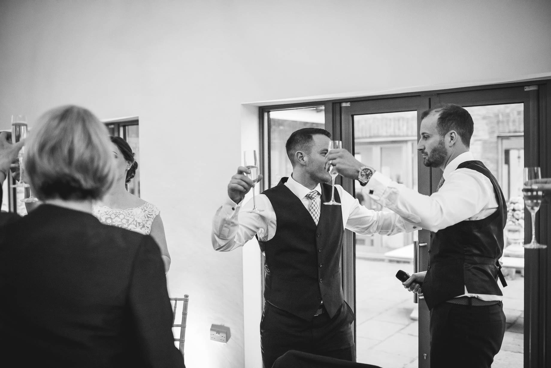 Millbridge Court Wedding Photography - Lisa and Daniel (156 of 173)