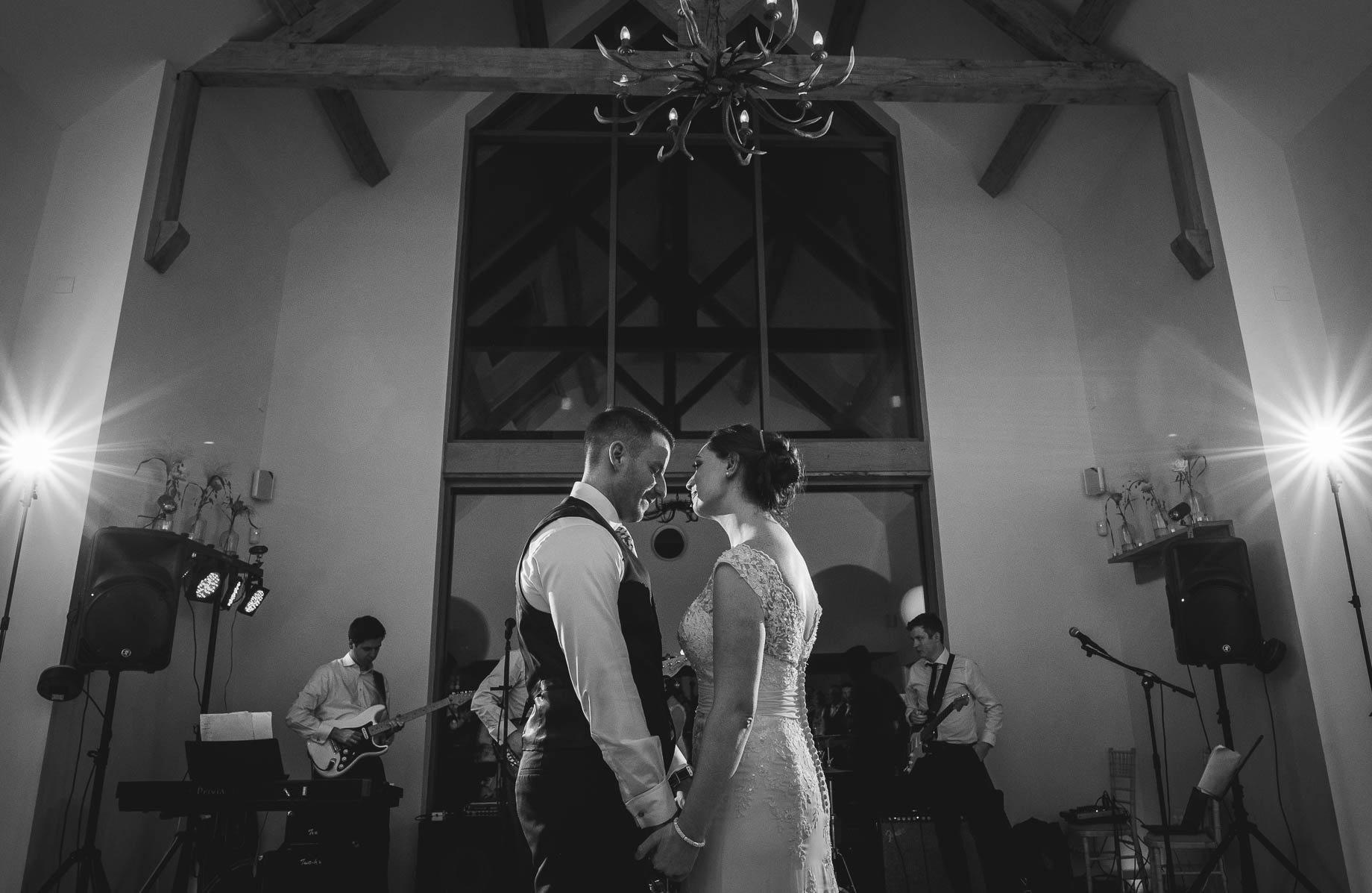 Millbridge Court Wedding Photography - Lisa and Daniel (160 of 173)