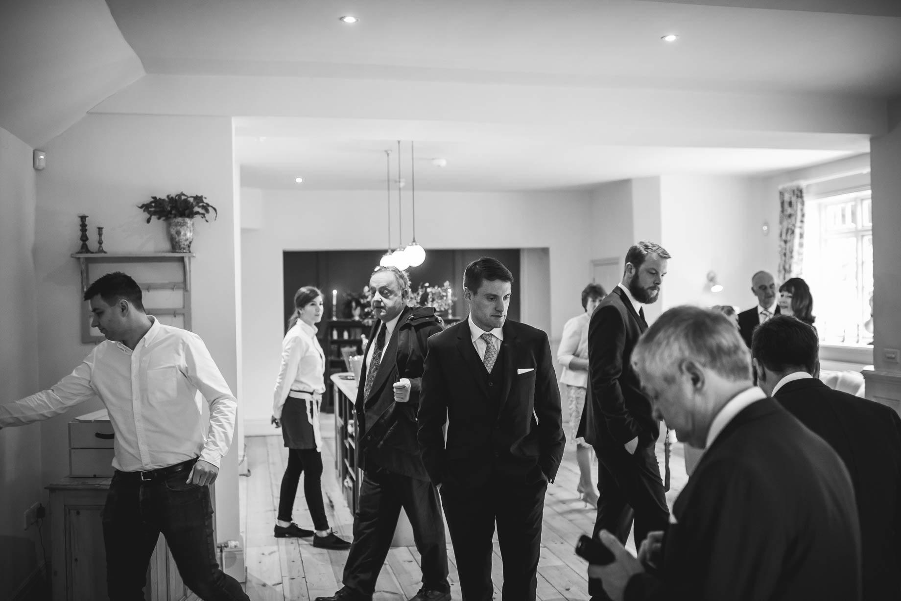 Millbridge Court Wedding Photography - Lisa and Daniel (24 of 173)