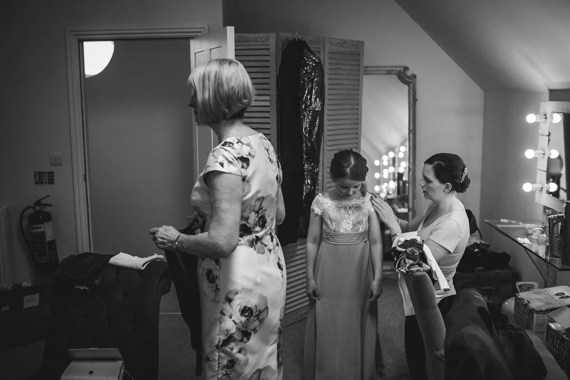 Millbridge Court Wedding Photography - Lisa and Daniel (28 of 173)