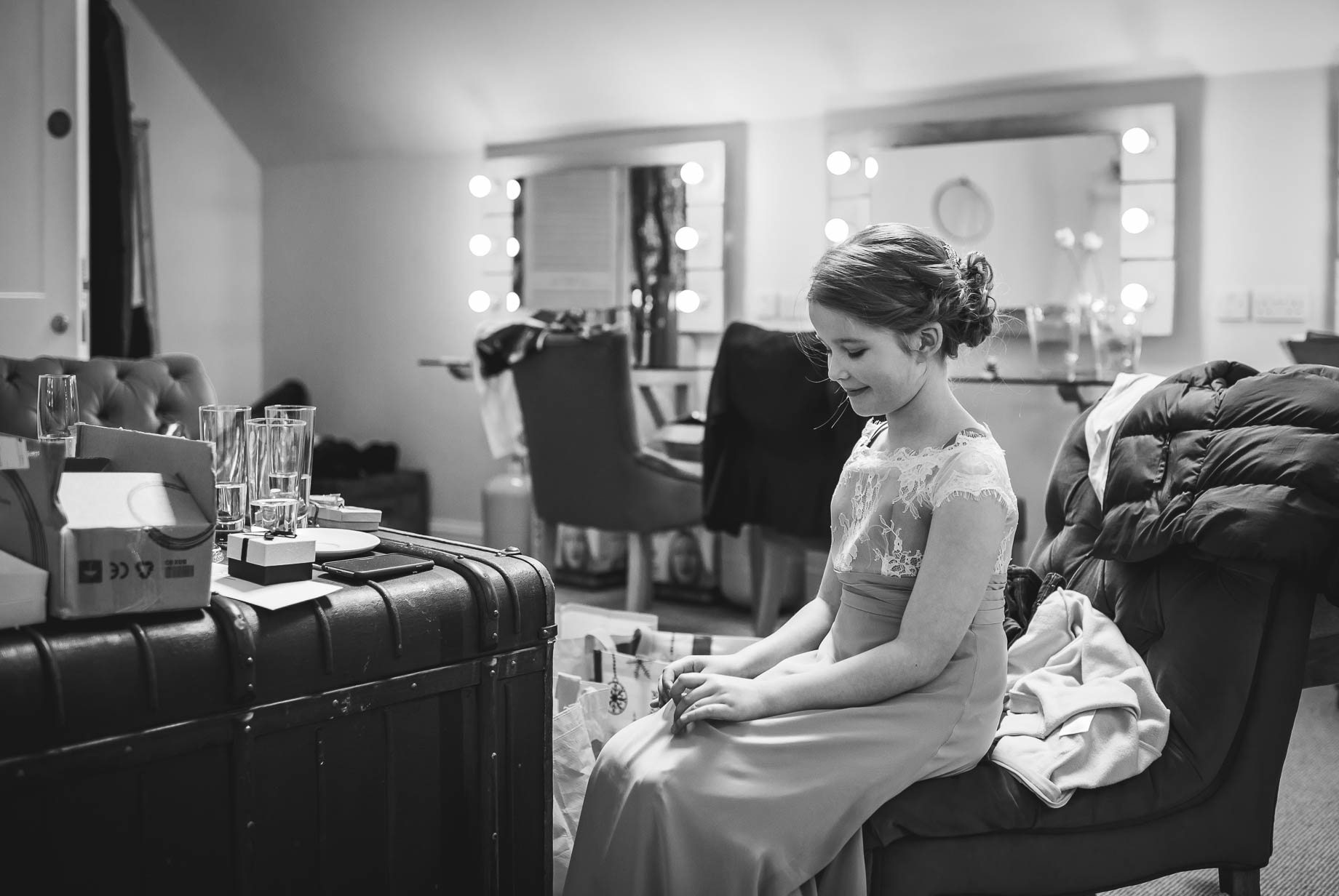 Millbridge Court Wedding Photography - Lisa and Daniel (29 of 173)