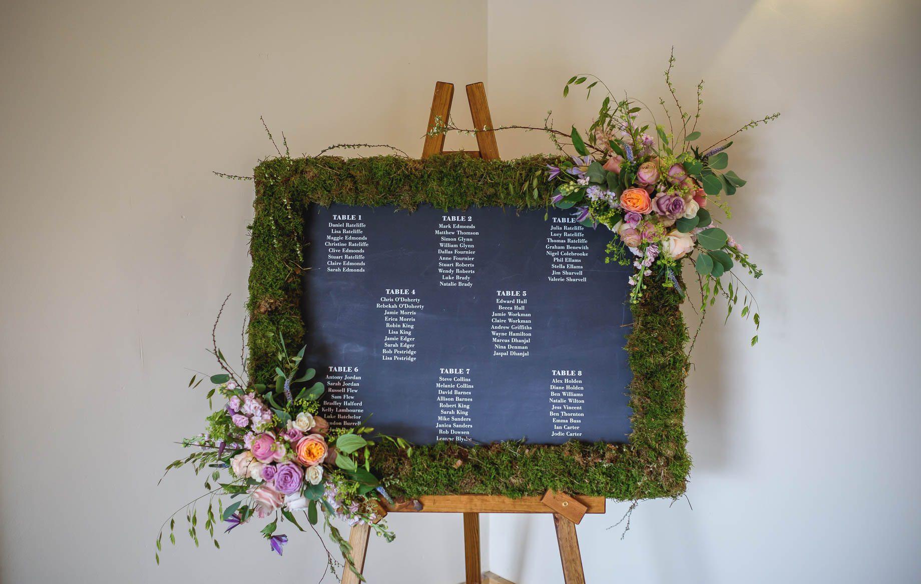 Millbridge Court Wedding Photography - Lisa and Daniel (32 of 173)