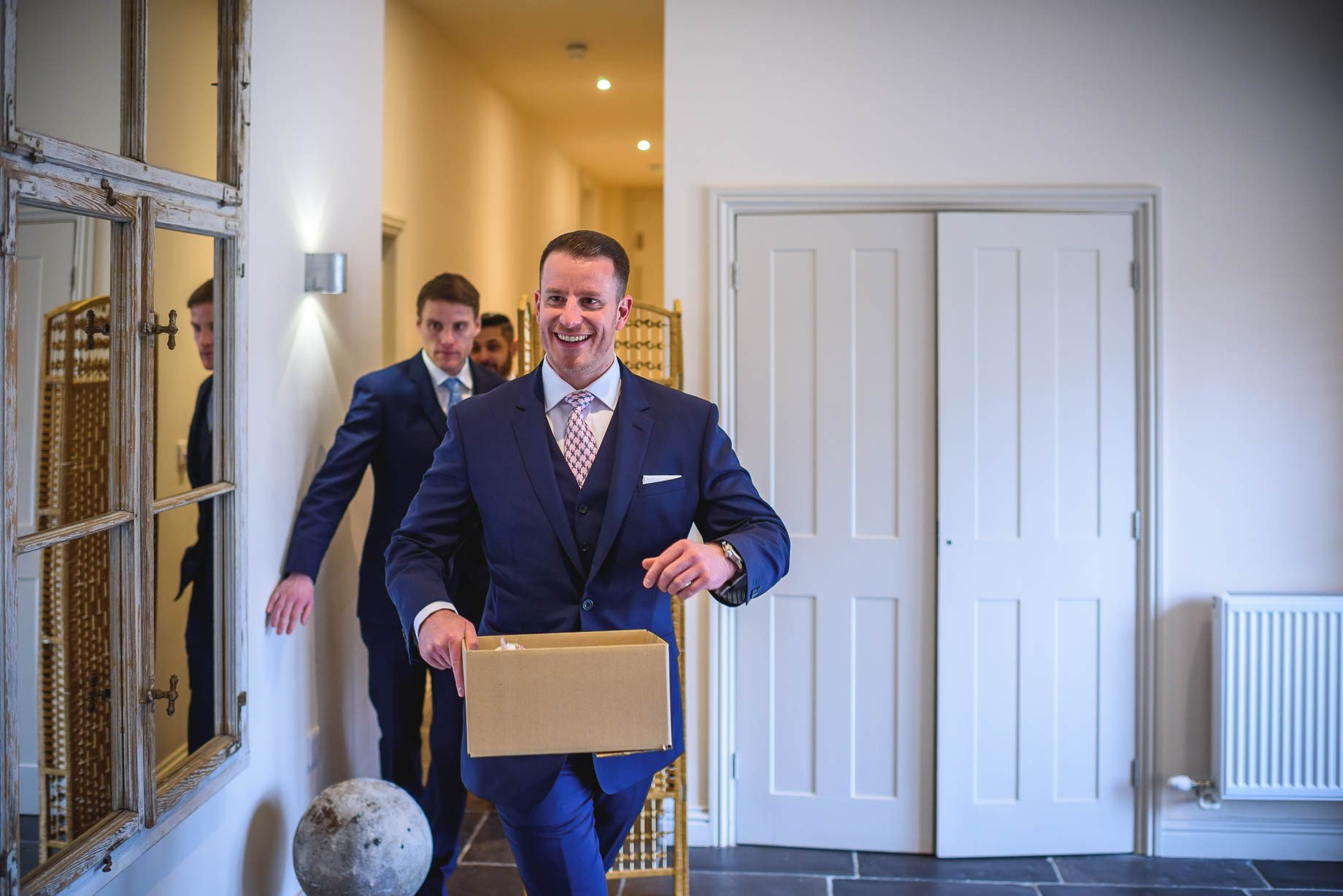 Millbridge Court Wedding Photography - Lisa and Daniel (37 of 173)