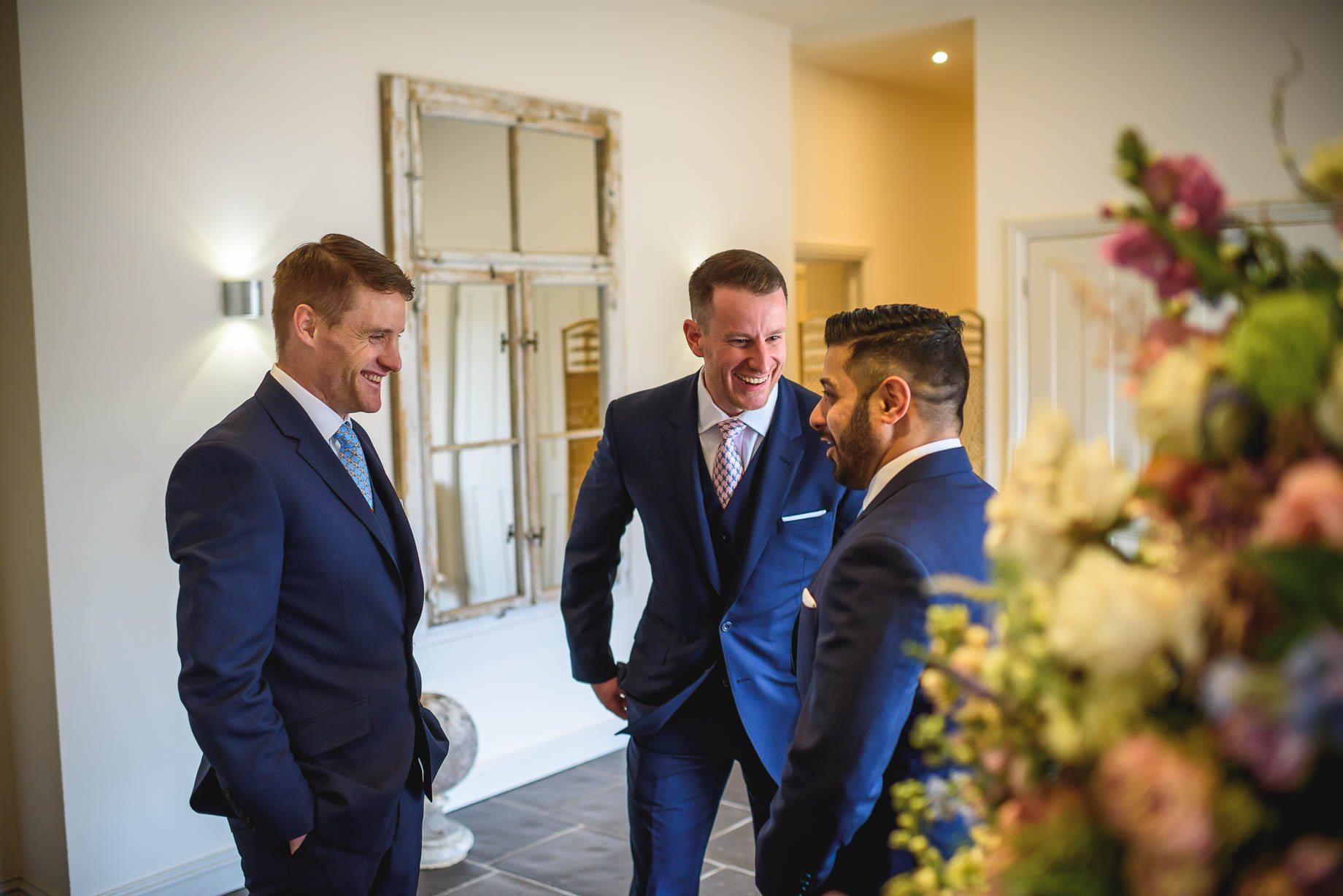 Millbridge Court Wedding Photography - Lisa and Daniel (38 of 173)