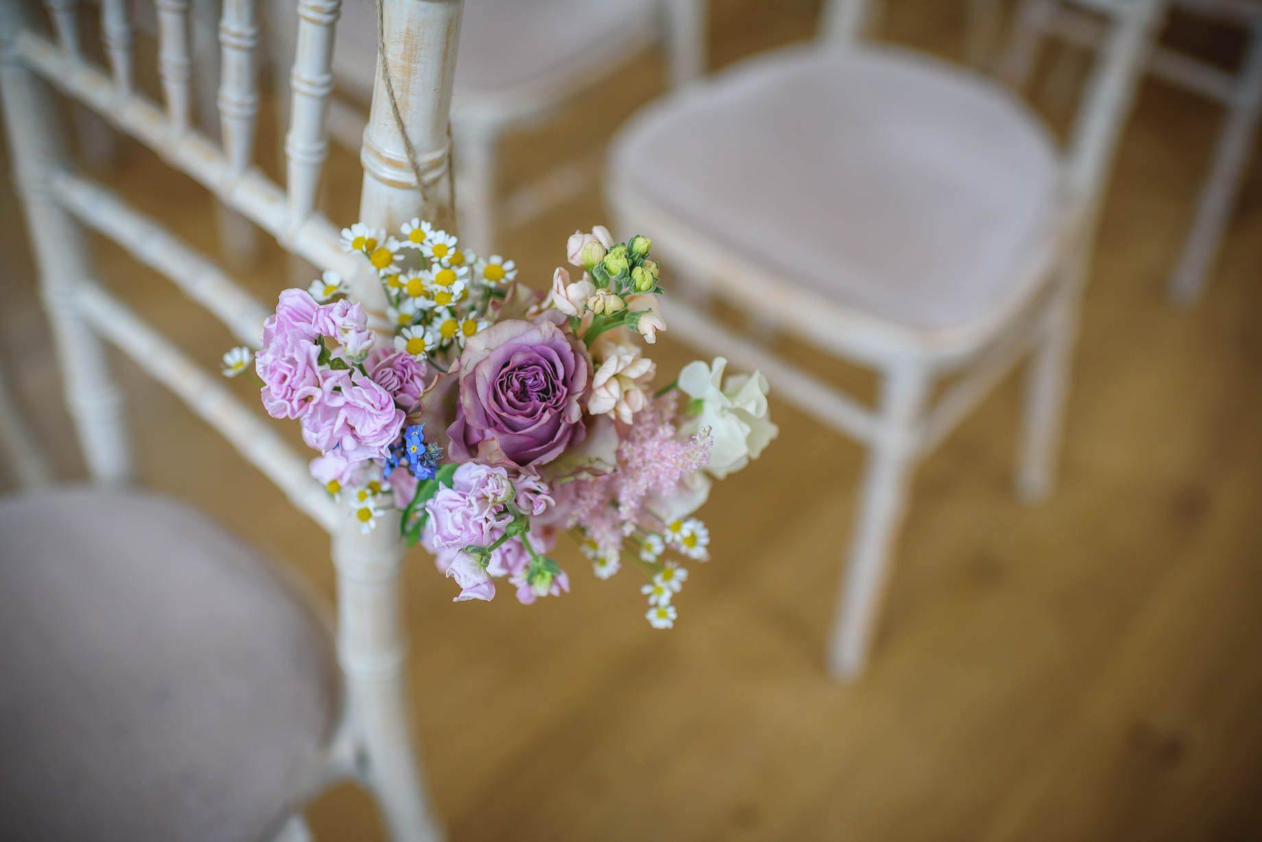 Millbridge Court Wedding Photography - Lisa and Daniel (4 of 173)