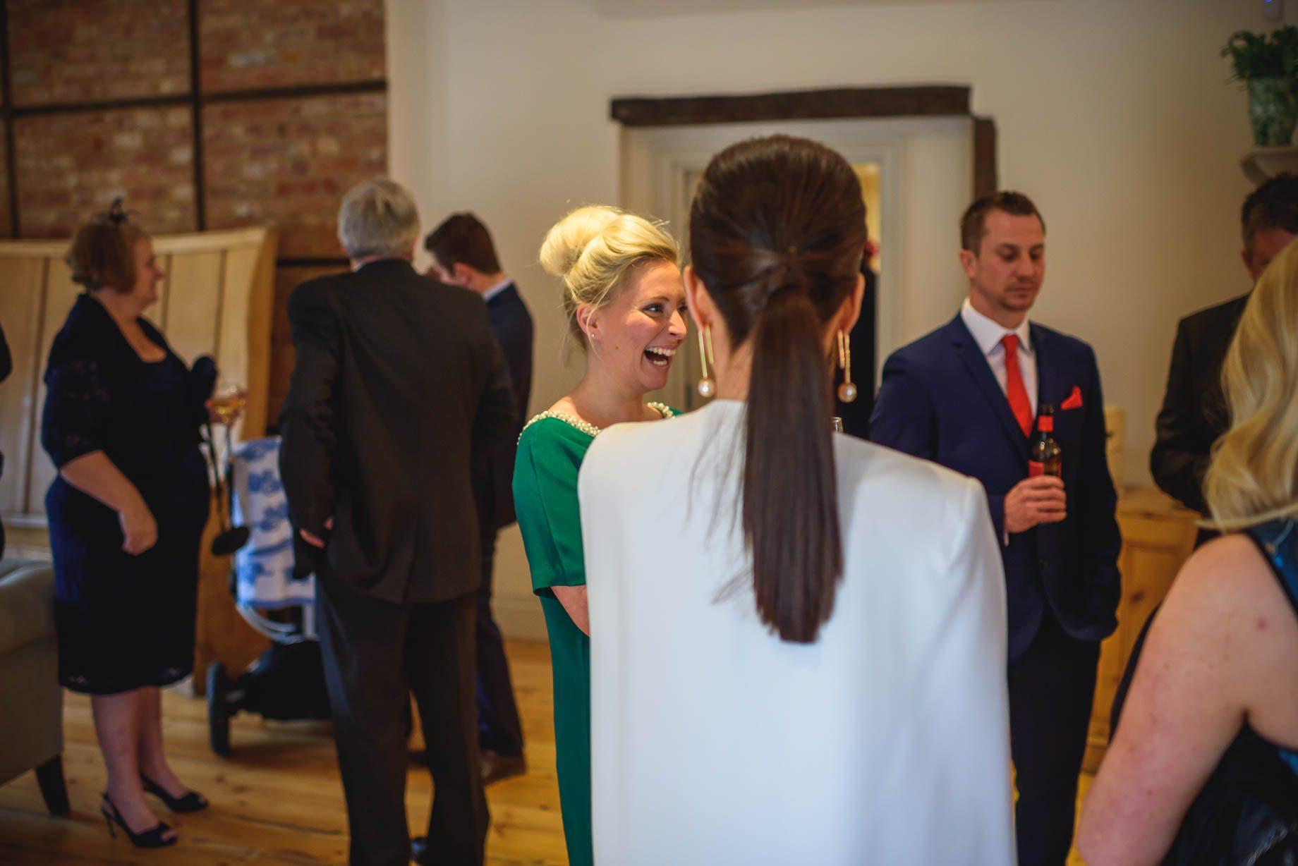 Millbridge Court Wedding Photography - Lisa and Daniel (41 of 173)