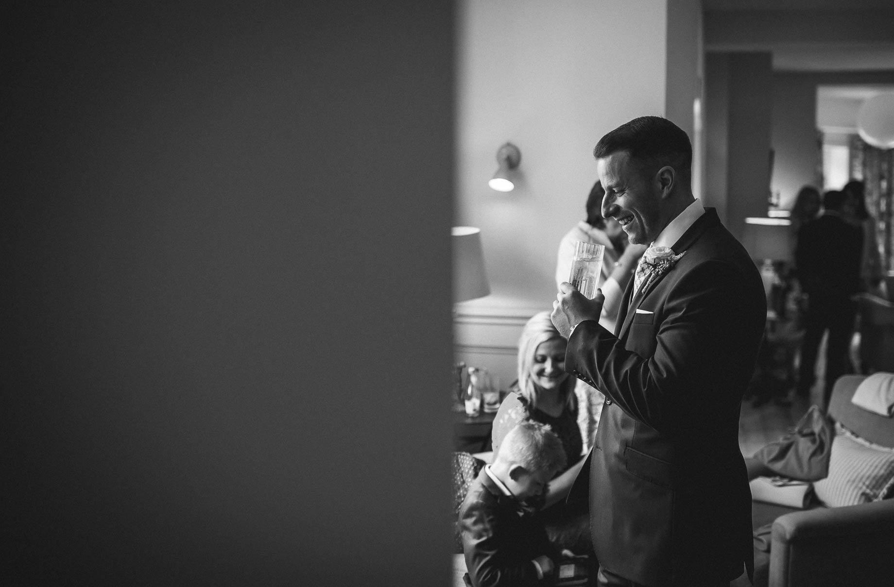 Millbridge Court Wedding Photography - Lisa and Daniel (44 of 173)