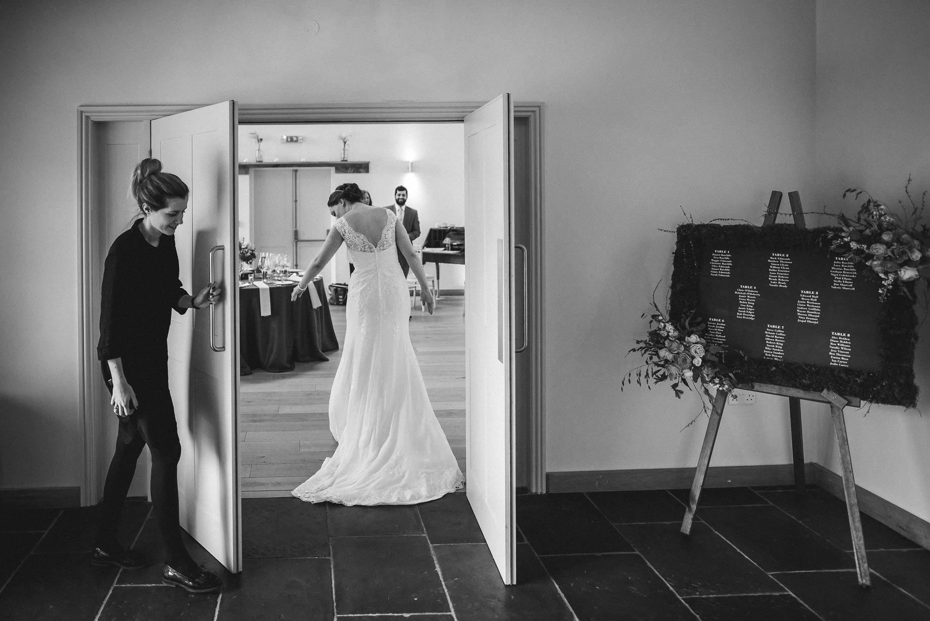 Millbridge Court Wedding Photography - Lisa and Daniel (47 of 173)
