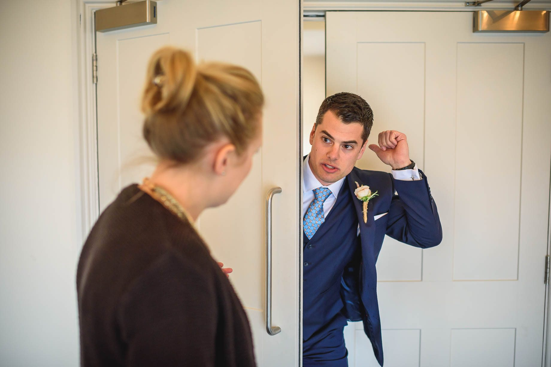 Millbridge Court Wedding Photography - Lisa and Daniel (48 of 173)