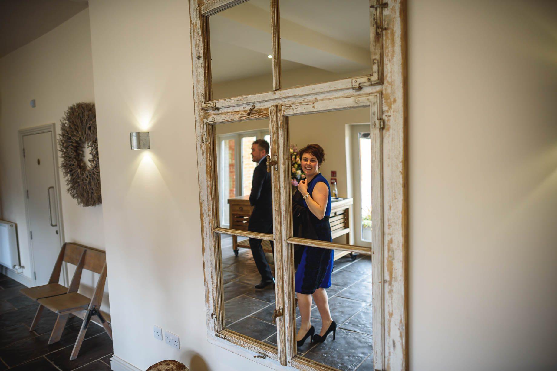 Millbridge Court Wedding Photography - Lisa and Daniel (50 of 173)