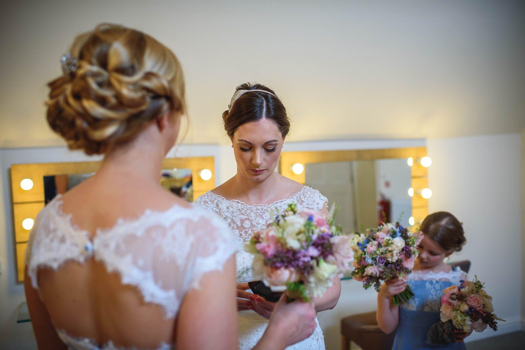 Millbridge Court Wedding Photography - Lisa and Daniel (51 of 173)