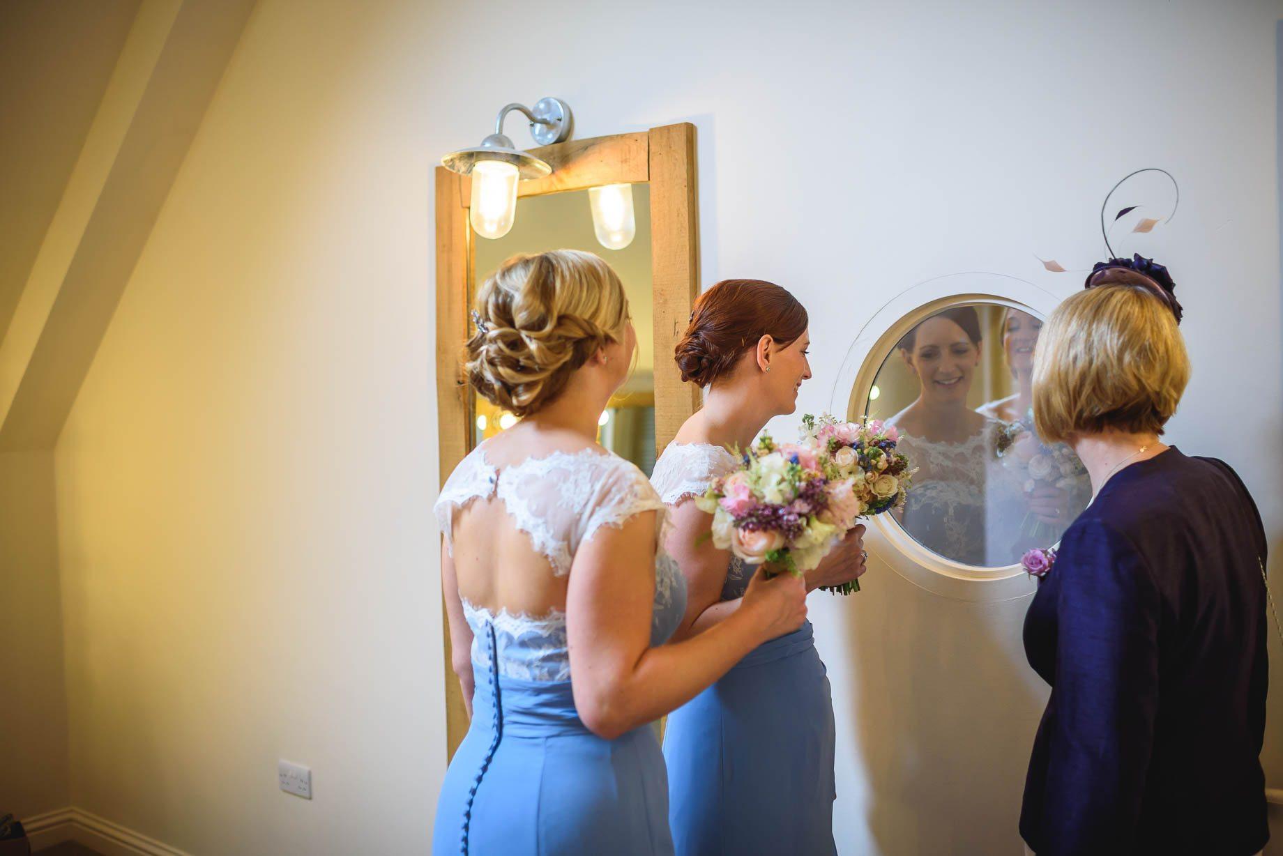 Millbridge Court Wedding Photography - Lisa and Daniel (53 of 173)