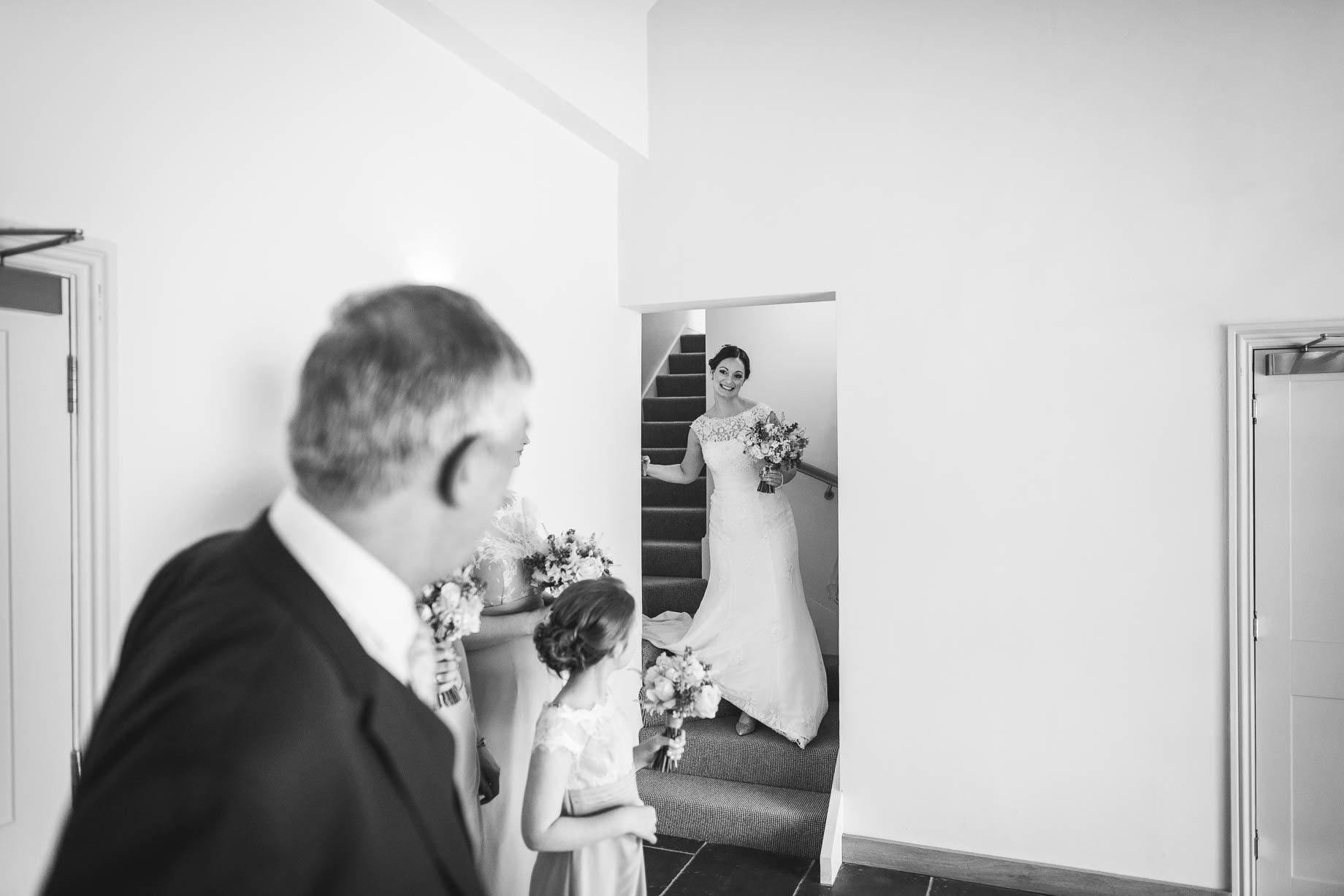Millbridge Court Wedding Photography - Lisa and Daniel (54 of 173)