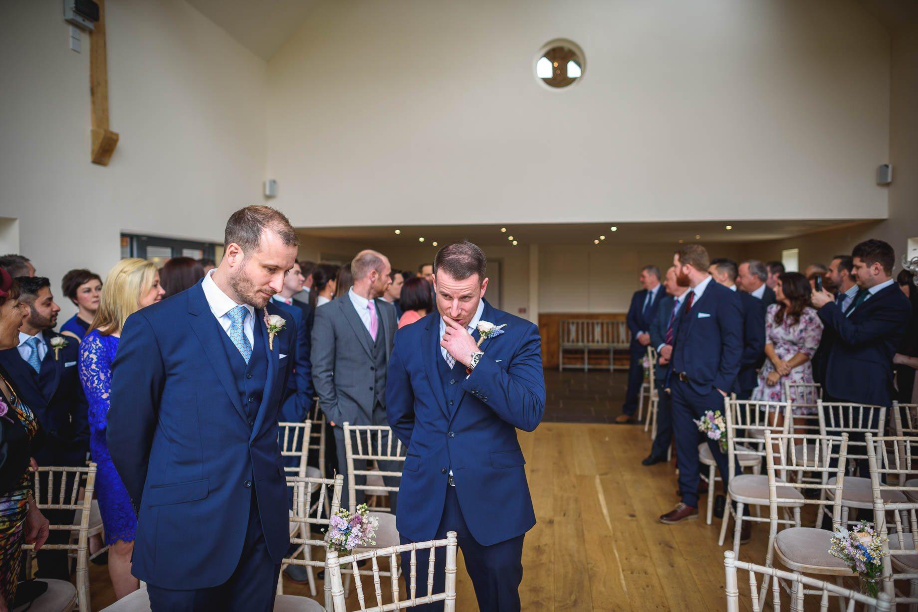 Millbridge Court Wedding Photography - Lisa and Daniel (55 of 173)