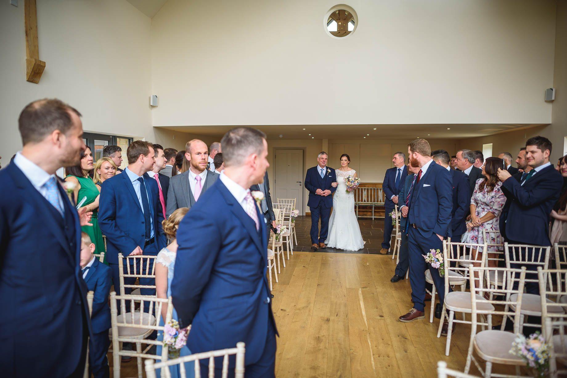 Millbridge Court Wedding Photography - Lisa and Daniel (56 of 173)