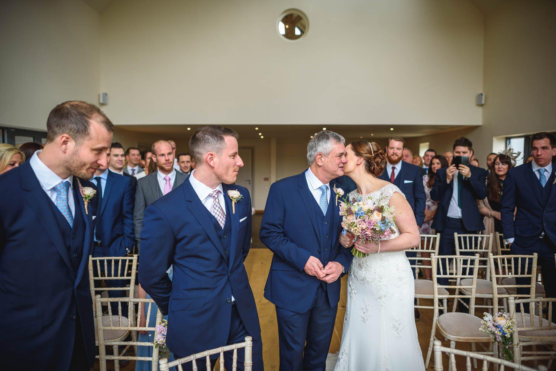 Millbridge Court Wedding Photography - Lisa and Daniel (57 of 173)