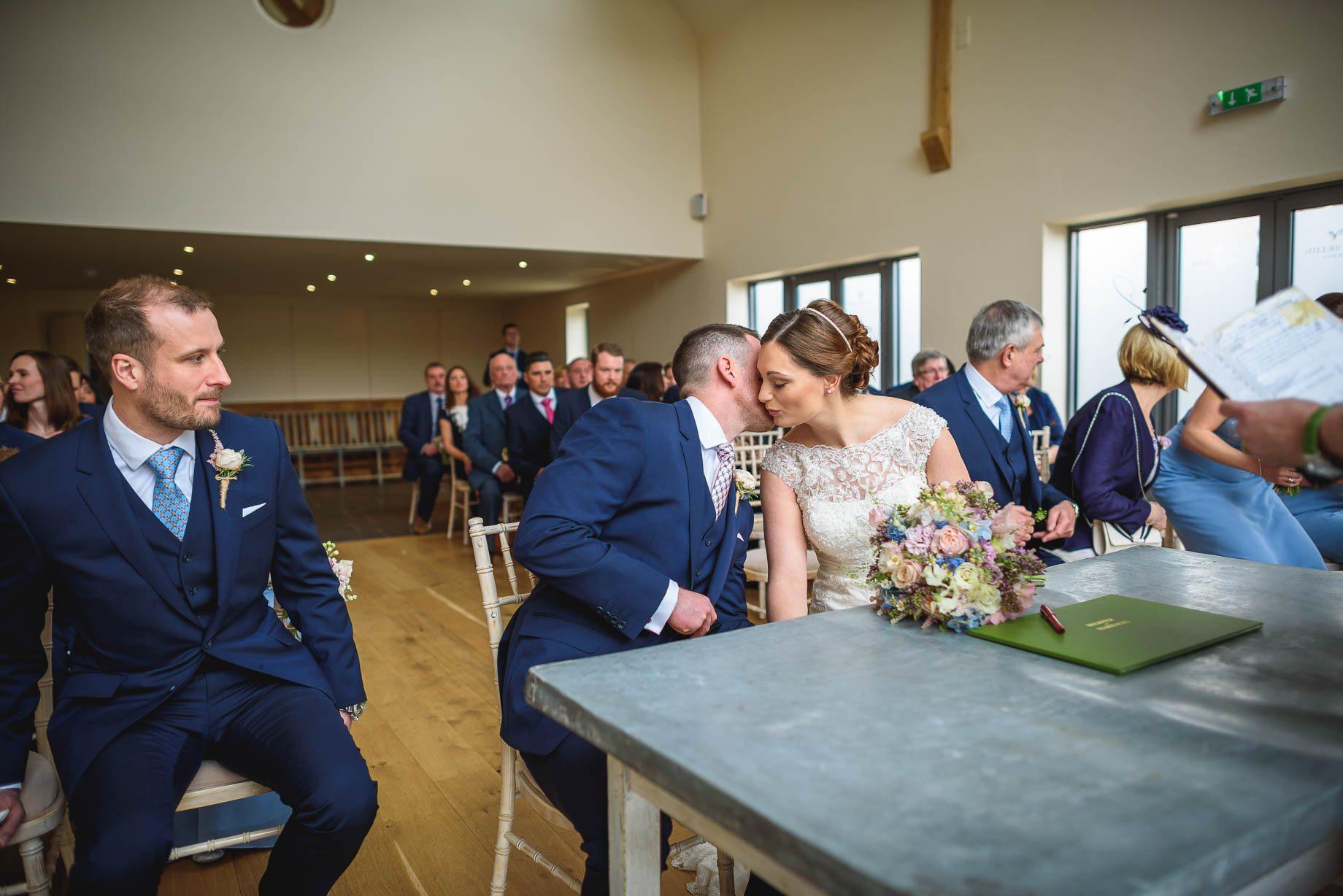 Millbridge Court Wedding Photography - Lisa and Daniel (58 of 173)
