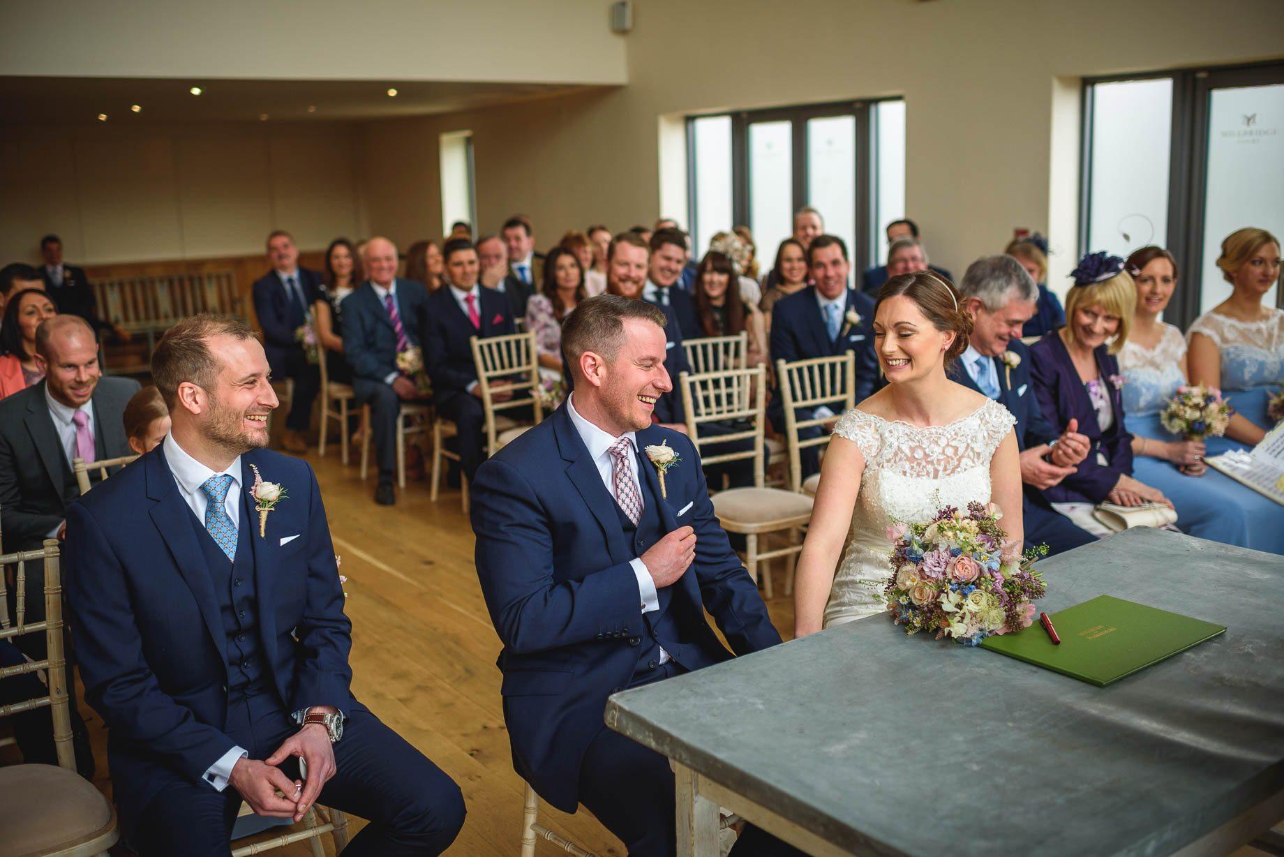 Millbridge Court Wedding Photography - Lisa and Daniel (59 of 173)