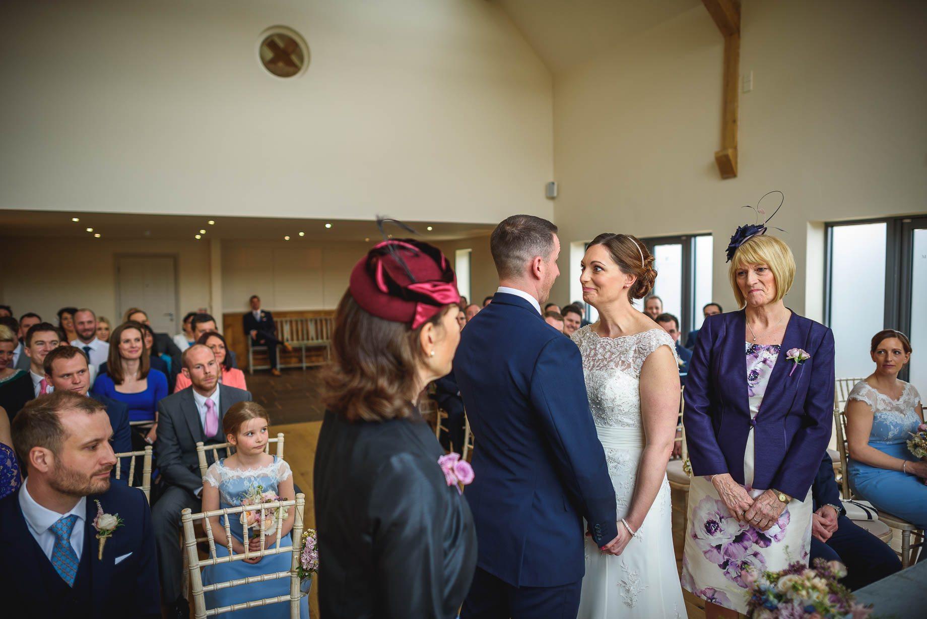 Millbridge Court Wedding Photography - Lisa and Daniel (60 of 173)
