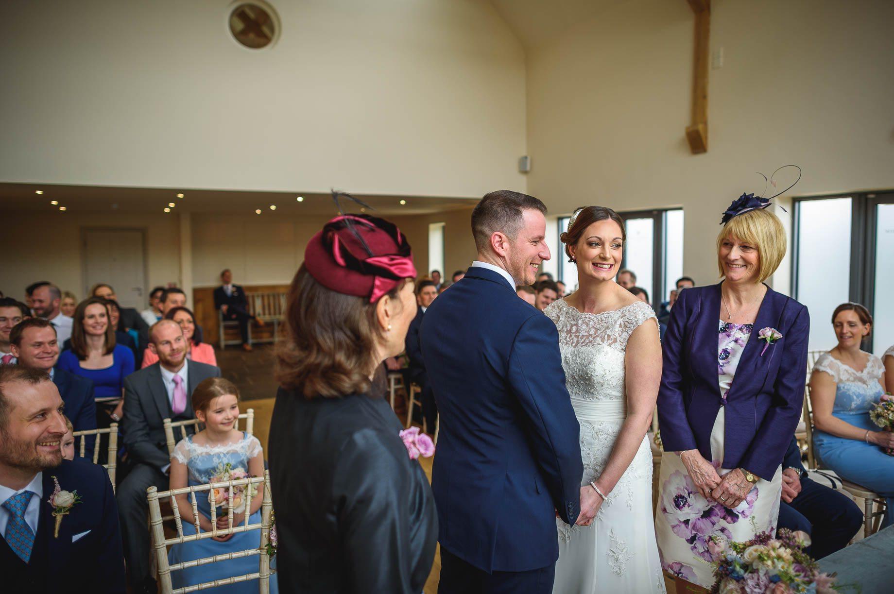 Millbridge Court Wedding Photography - Lisa and Daniel (61 of 173)