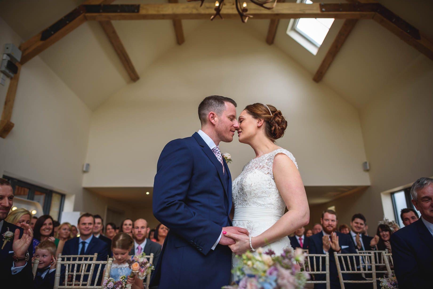 Millbridge Court Wedding Photography - Lisa and Daniel (62 of 173)