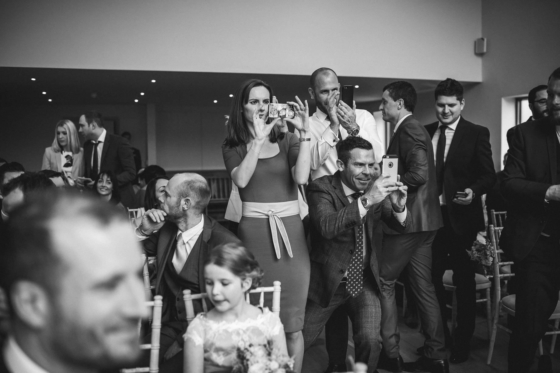 Millbridge Court Wedding Photography - Lisa and Daniel (63 of 173)