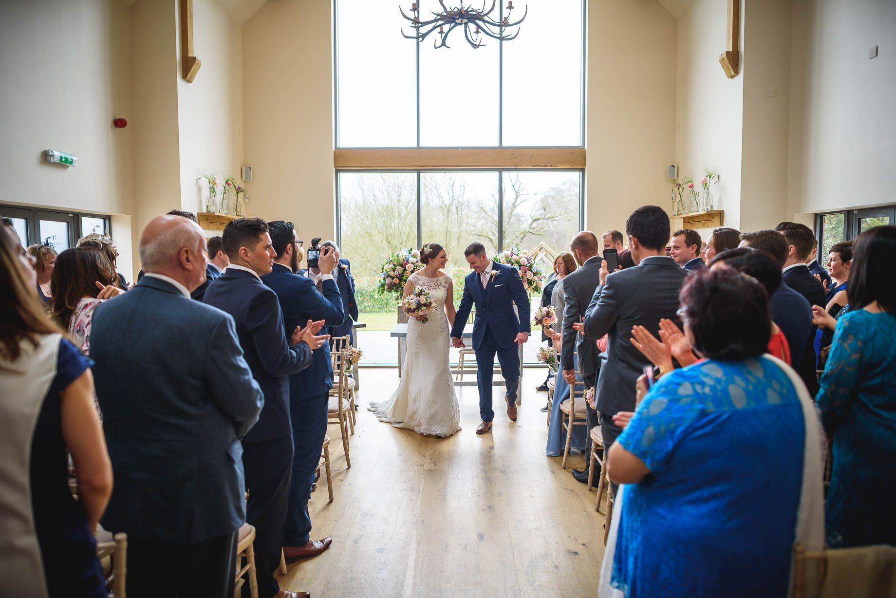 Millbridge Court Wedding Photography - Lisa and Daniel (64 of 173)
