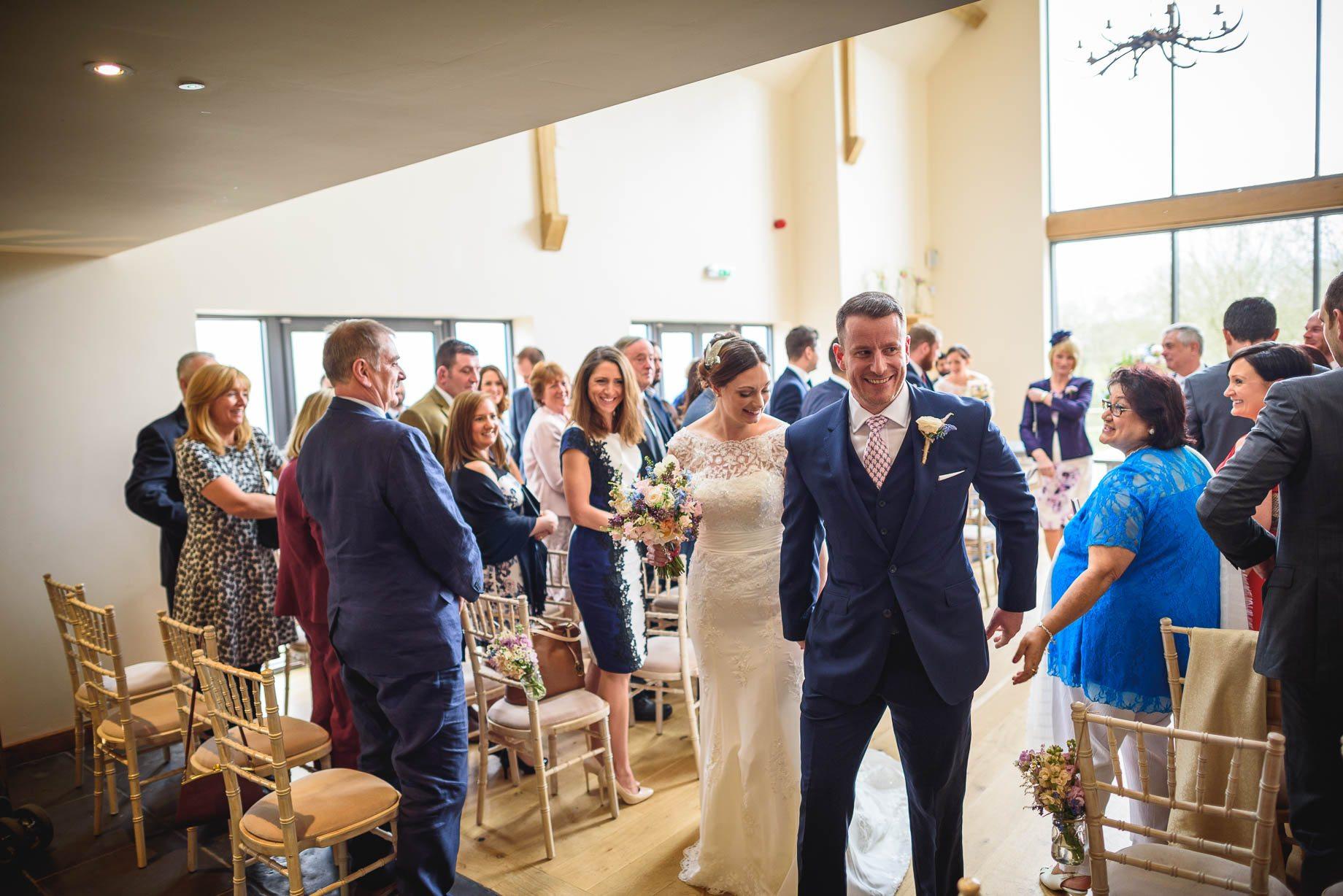 Millbridge Court Wedding Photography - Lisa and Daniel (65 of 173)