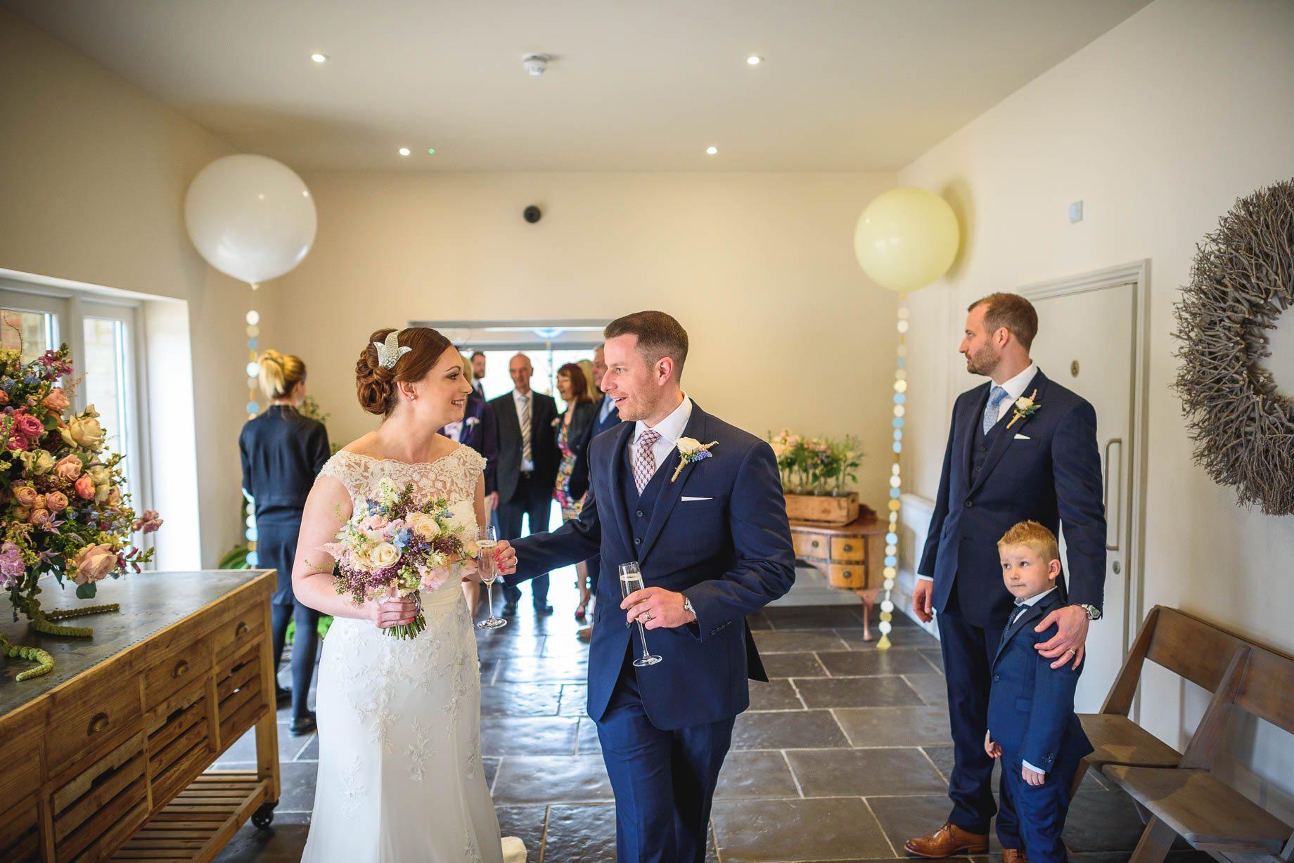 Millbridge Court Wedding Photography - Lisa and Daniel (66 of 173)