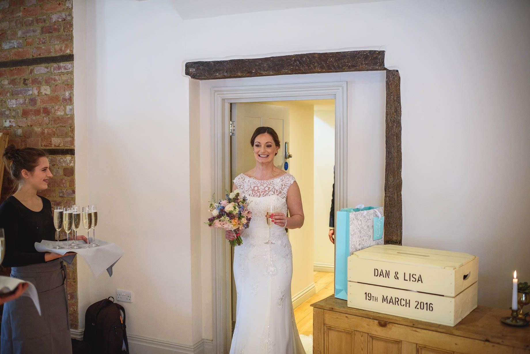 Millbridge Court Wedding Photography - Lisa and Daniel (67 of 173)