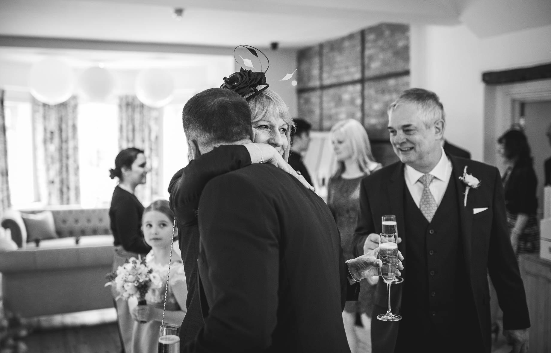 Millbridge Court Wedding Photography - Lisa and Daniel (68 of 173)
