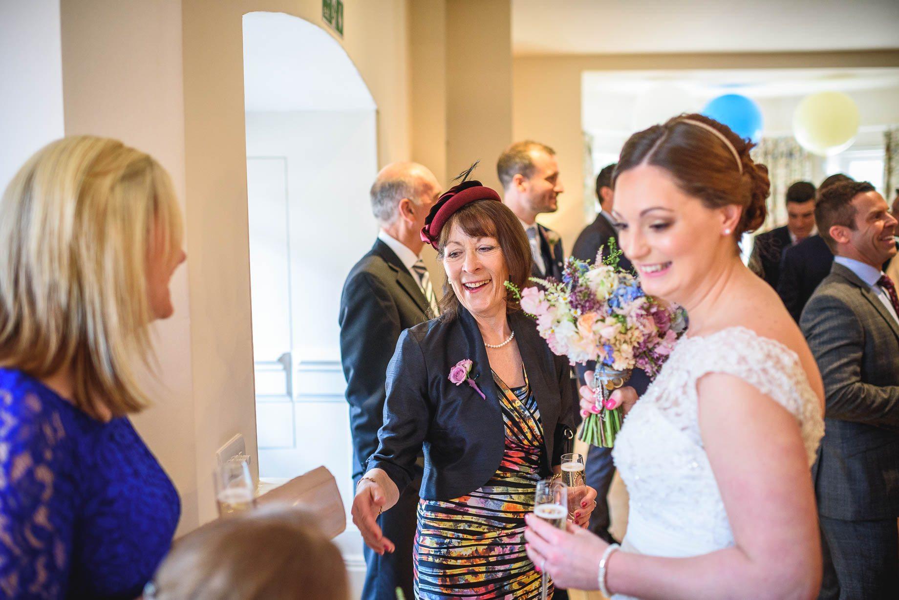 Millbridge Court Wedding Photography - Lisa and Daniel (70 of 173)