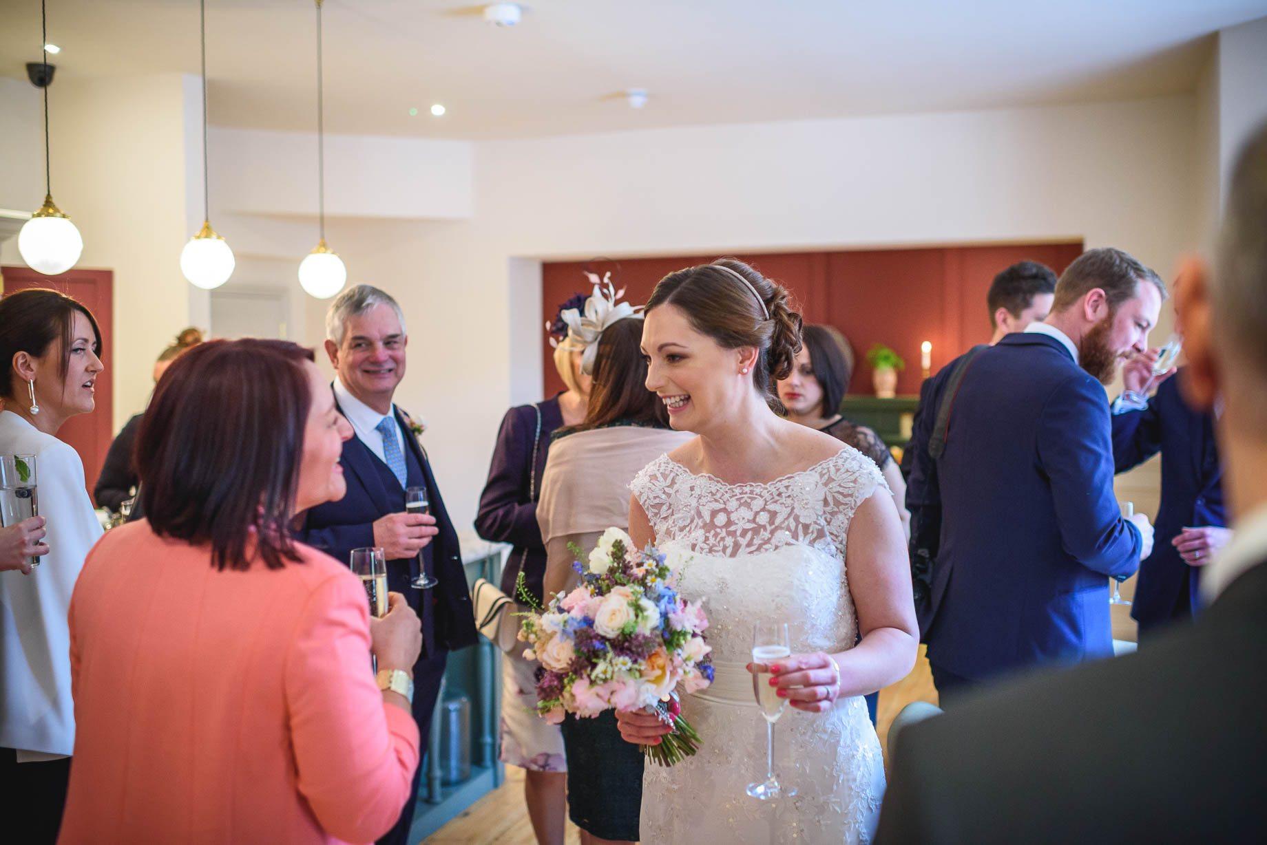 Millbridge Court Wedding Photography - Lisa and Daniel (72 of 173)