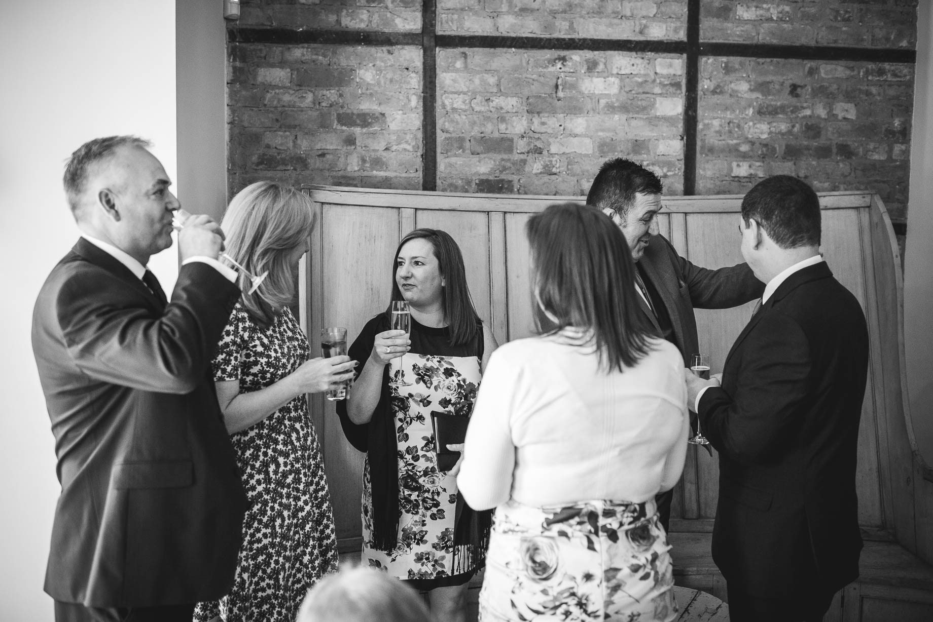 Millbridge Court Wedding Photography - Lisa and Daniel (76 of 173)