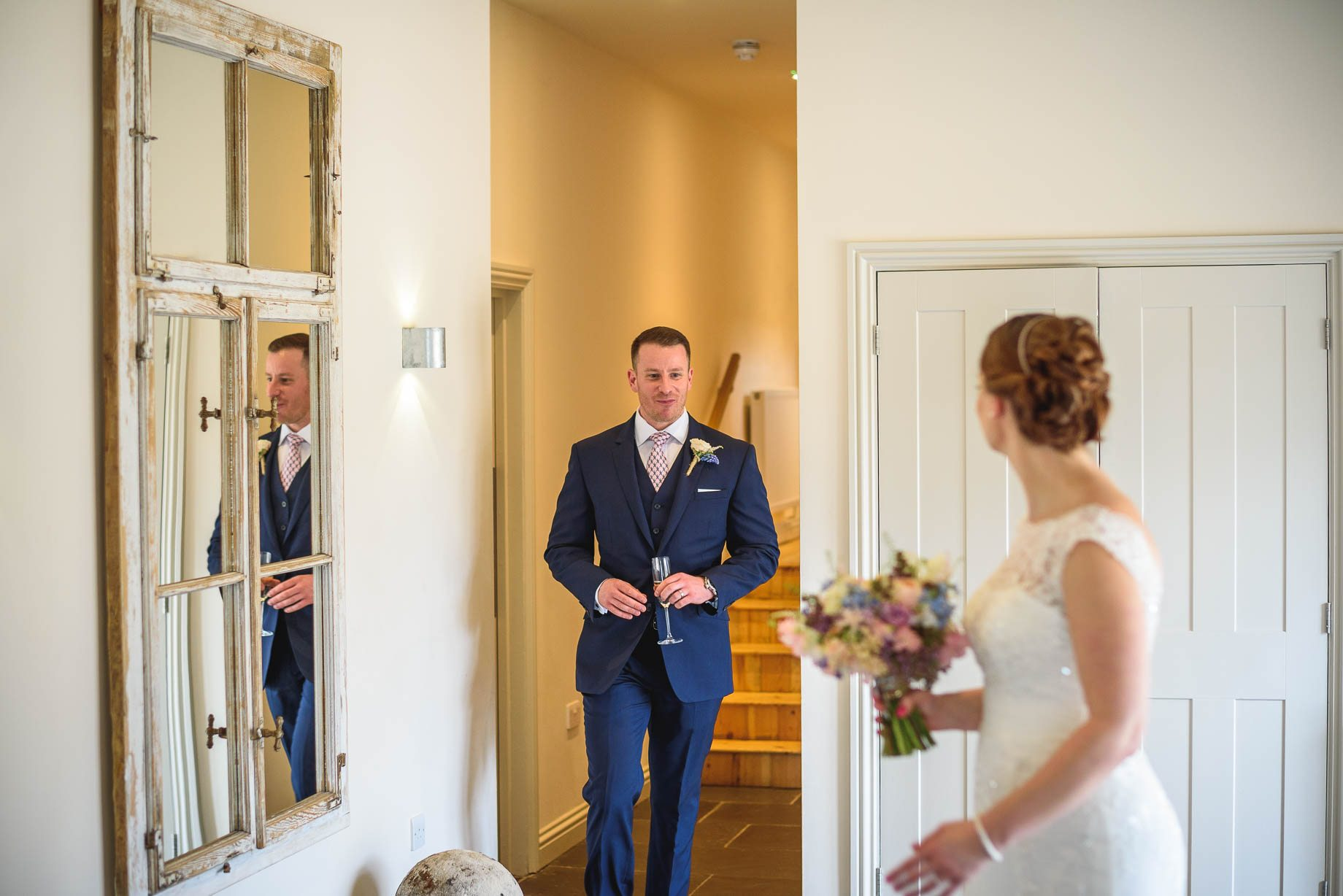 Millbridge Court Wedding Photography - Lisa and Daniel (83 of 173)
