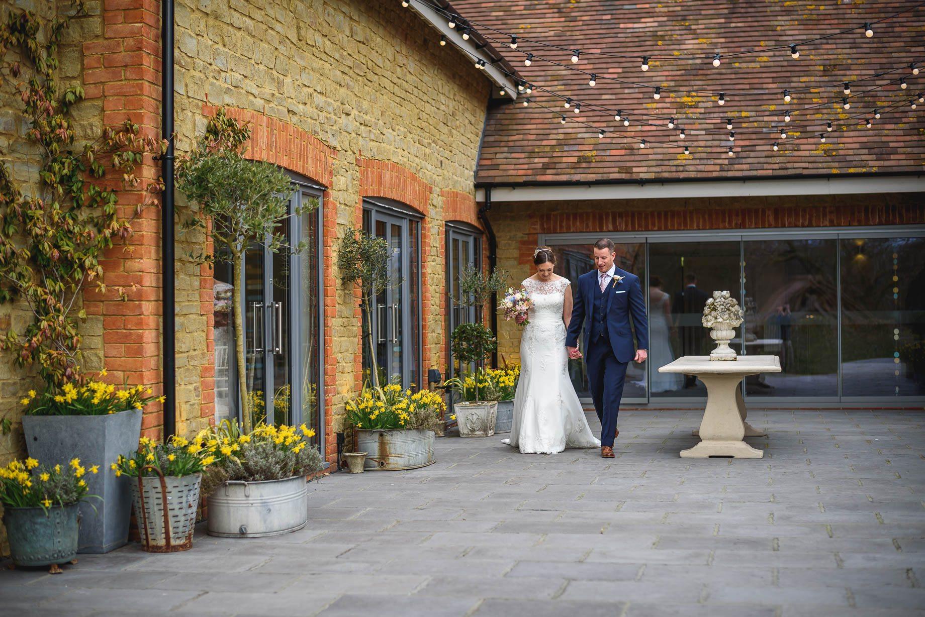 Millbridge Court Wedding Photography - Lisa and Daniel (84 of 173)